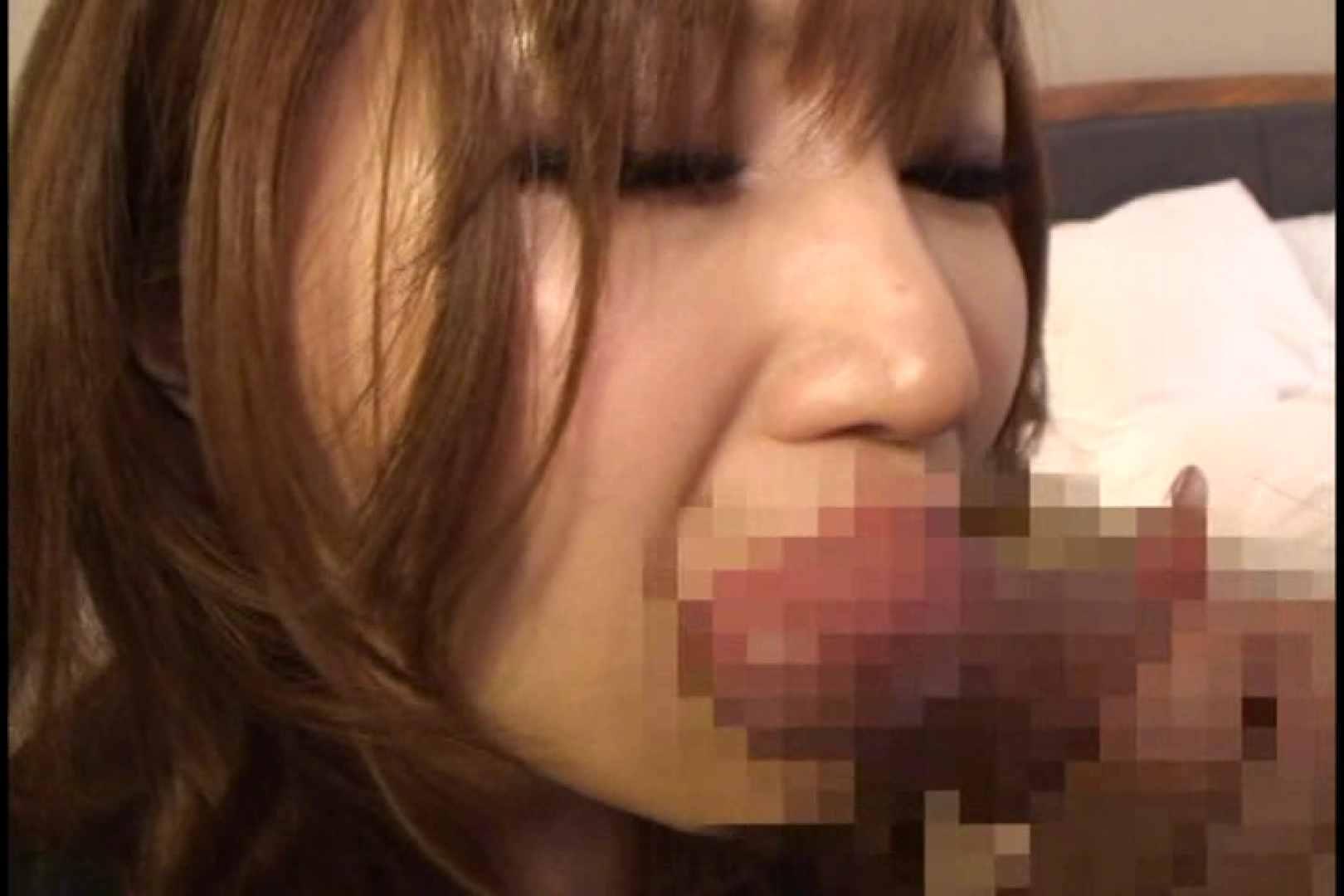 JDハンター全国ツアー vol.042 後編 女子大生丸裸   美しいOLの裸体  97pic 39