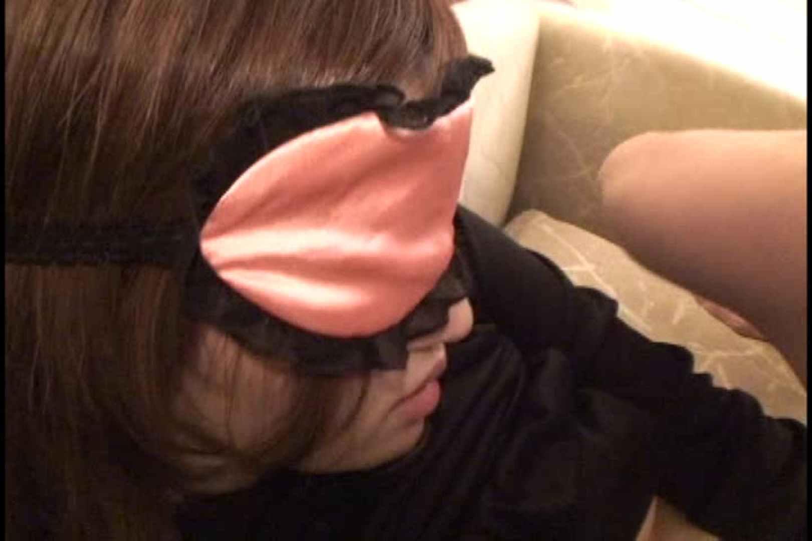 JDハンター全国ツアー vol.042 後編 女子大生丸裸  97pic 86