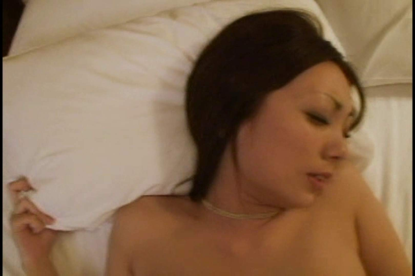 JDハンター全国ツアー vol.044 後編 美しいOLの裸体 | 女子大生丸裸  70pic 15