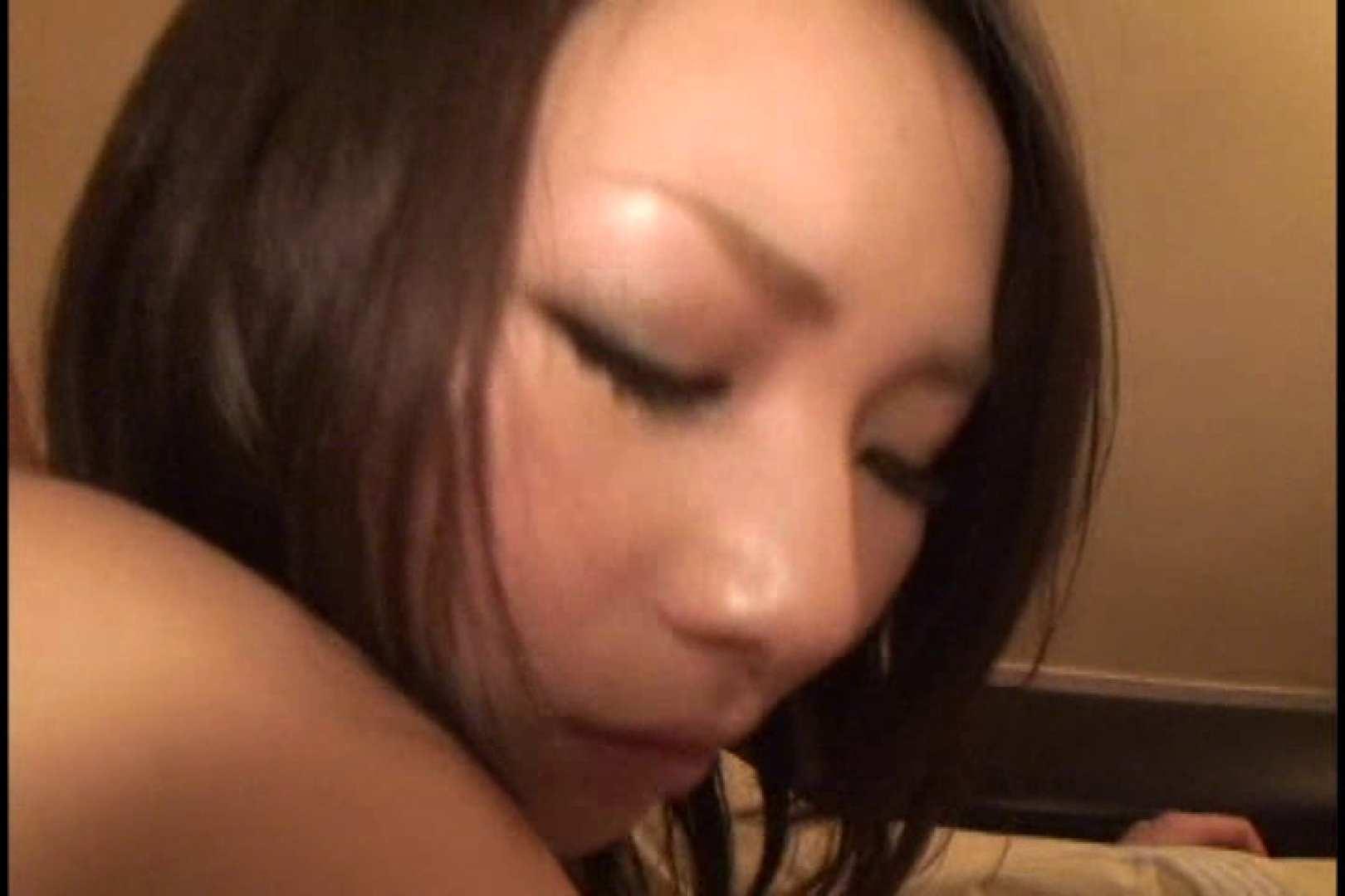 JDハンター全国ツアー vol.045 前編 女子大生丸裸 | 美しいOLの裸体  84pic 17