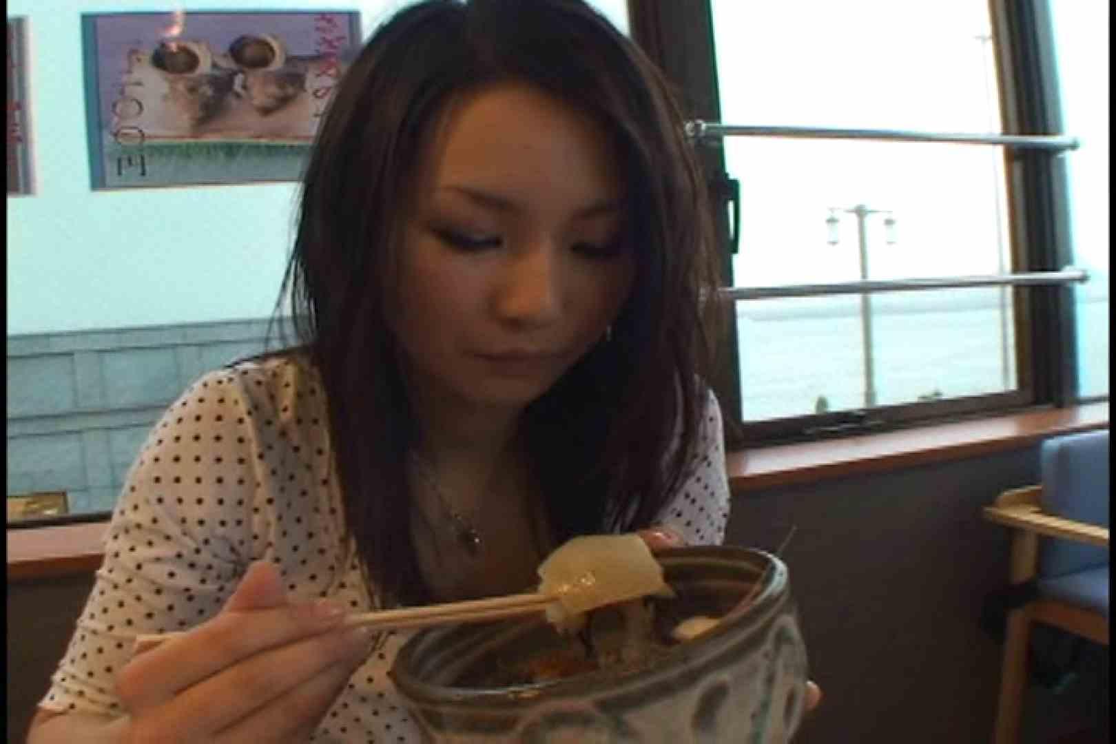 JDハンター全国ツアー vol.045 前編 女子大生丸裸  84pic 28