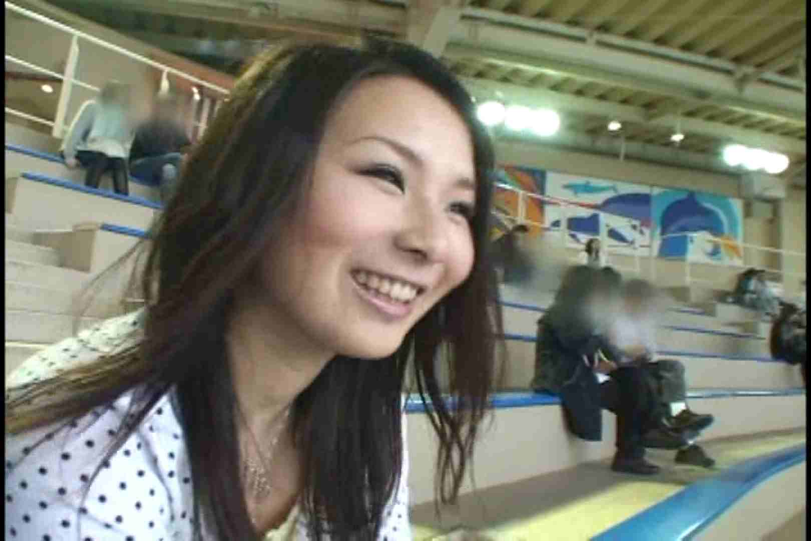 JDハンター全国ツアー vol.045 前編 女子大生丸裸 | 美しいOLの裸体  84pic 37