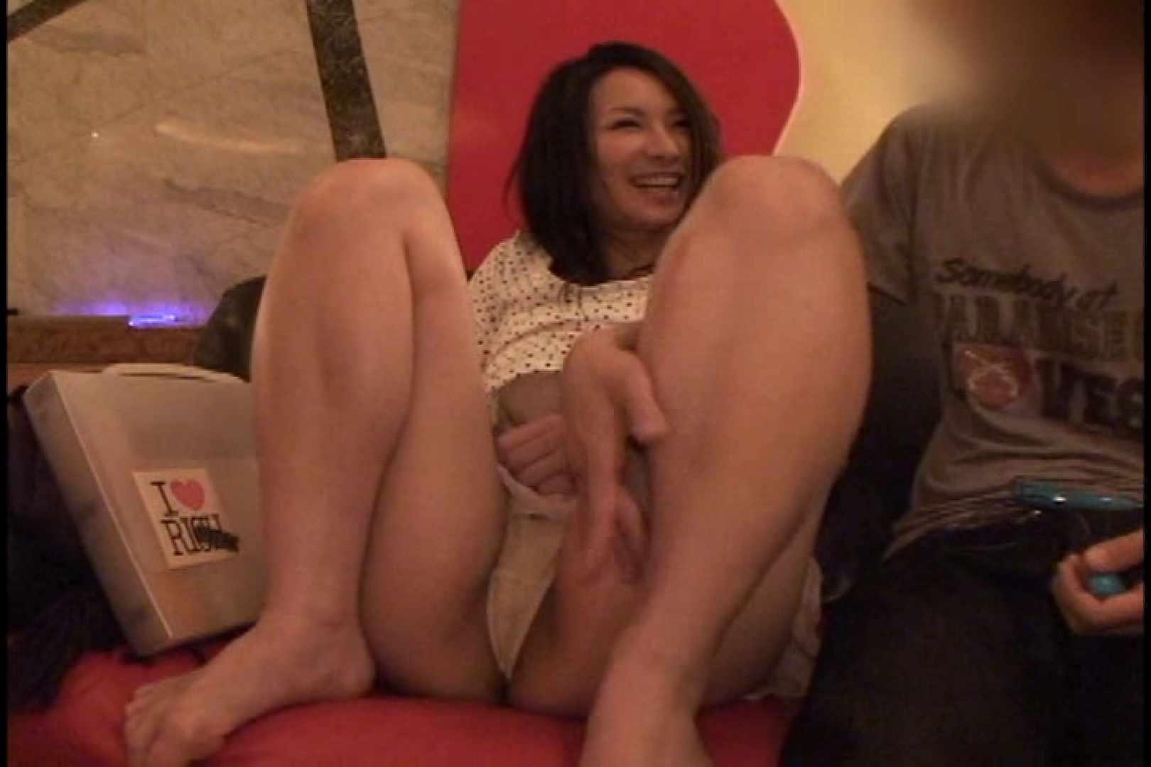 JDハンター全国ツアー vol.045 前編 女子大生丸裸  84pic 64