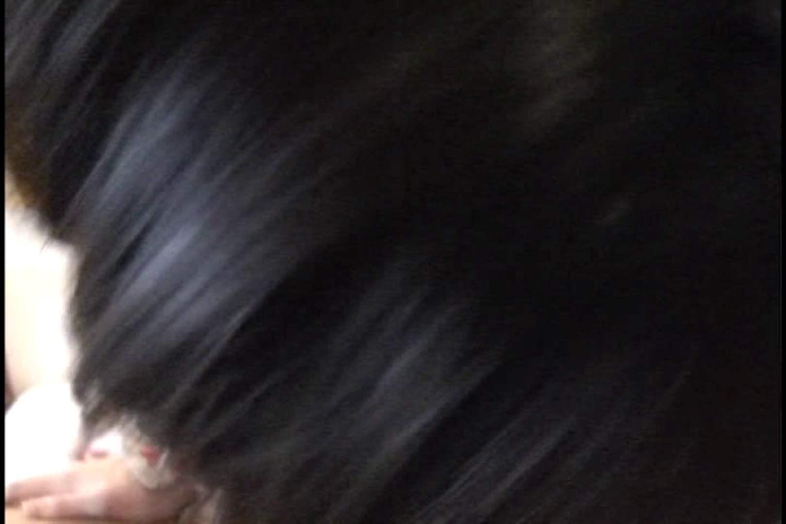 JDハンター全国ツアー vol.046 前編 女子大生丸裸 | 美しいOLの裸体  88pic 11