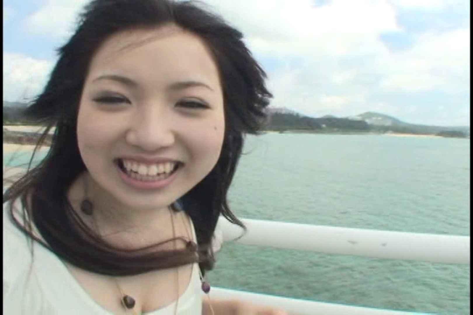 JDハンター全国ツアー vol.046 前編 女子大生丸裸  88pic 34