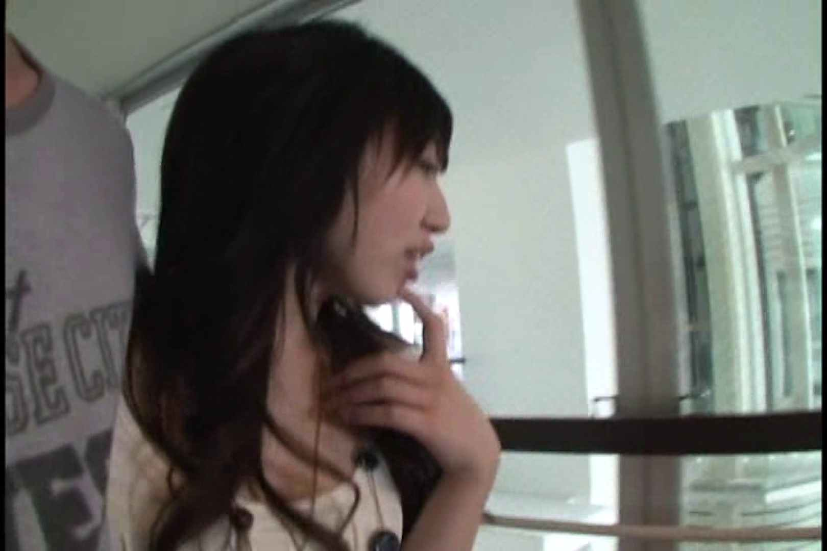 JDハンター全国ツアー vol.046 前編 女子大生丸裸  88pic 46