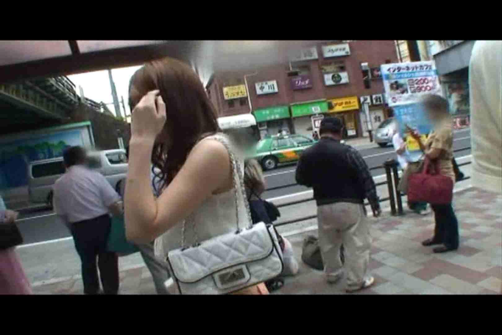 JDハンター全国ツアー vol.049 前編 美しいOLの裸体   女子大生丸裸  92pic 3
