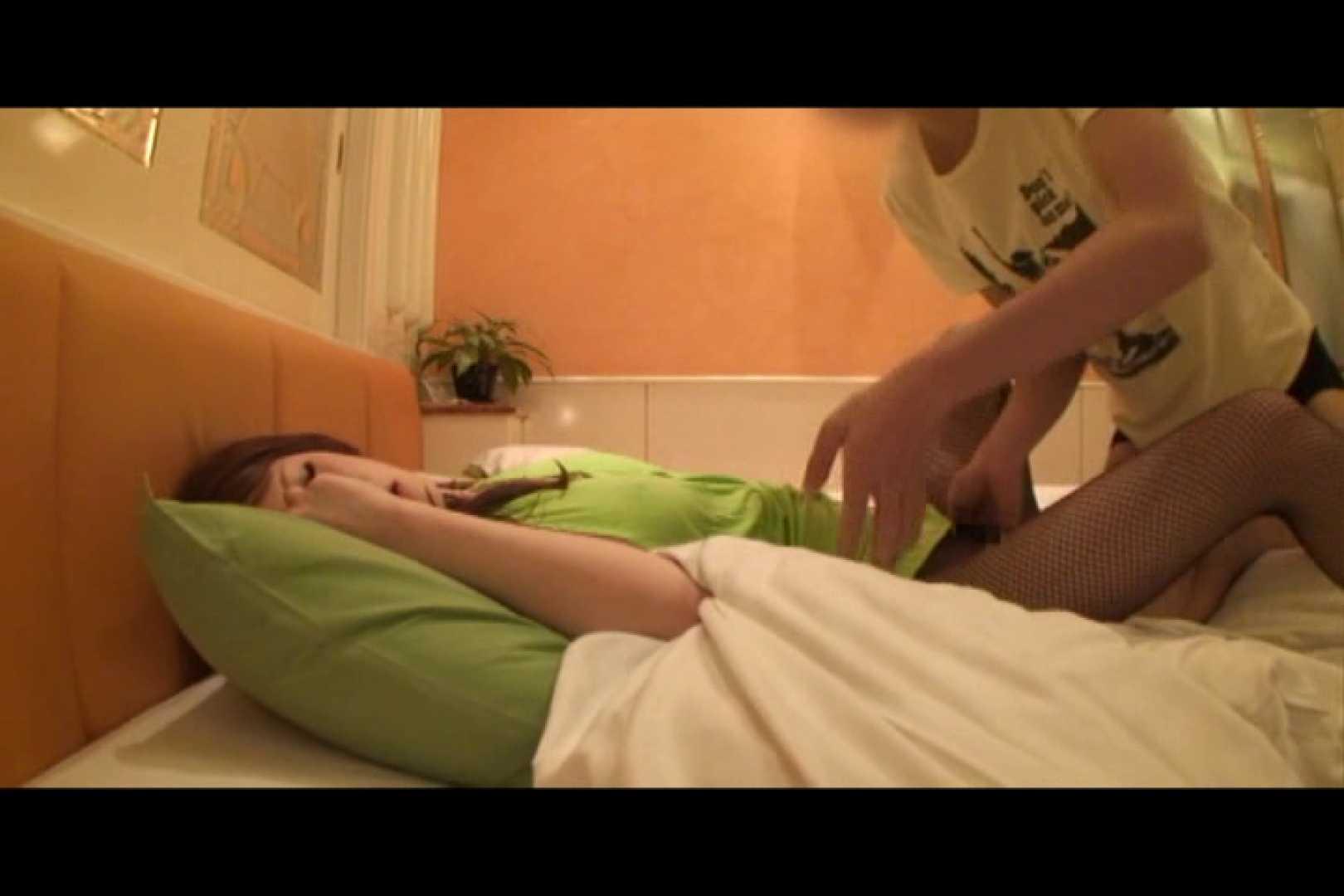 JDハンター全国ツアー vol.049 前編 美しいOLの裸体   女子大生丸裸  92pic 73