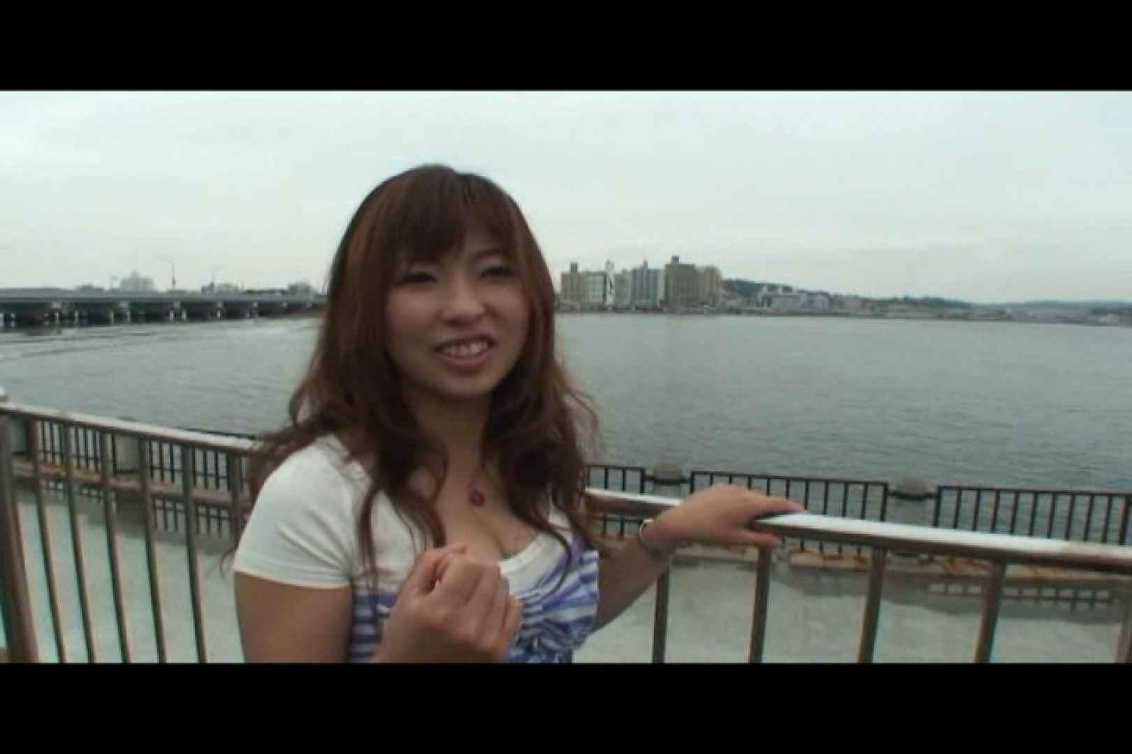 JDハンター全国ツアー vol.050 前編 女子大生丸裸   美しいOLの裸体  102pic 1