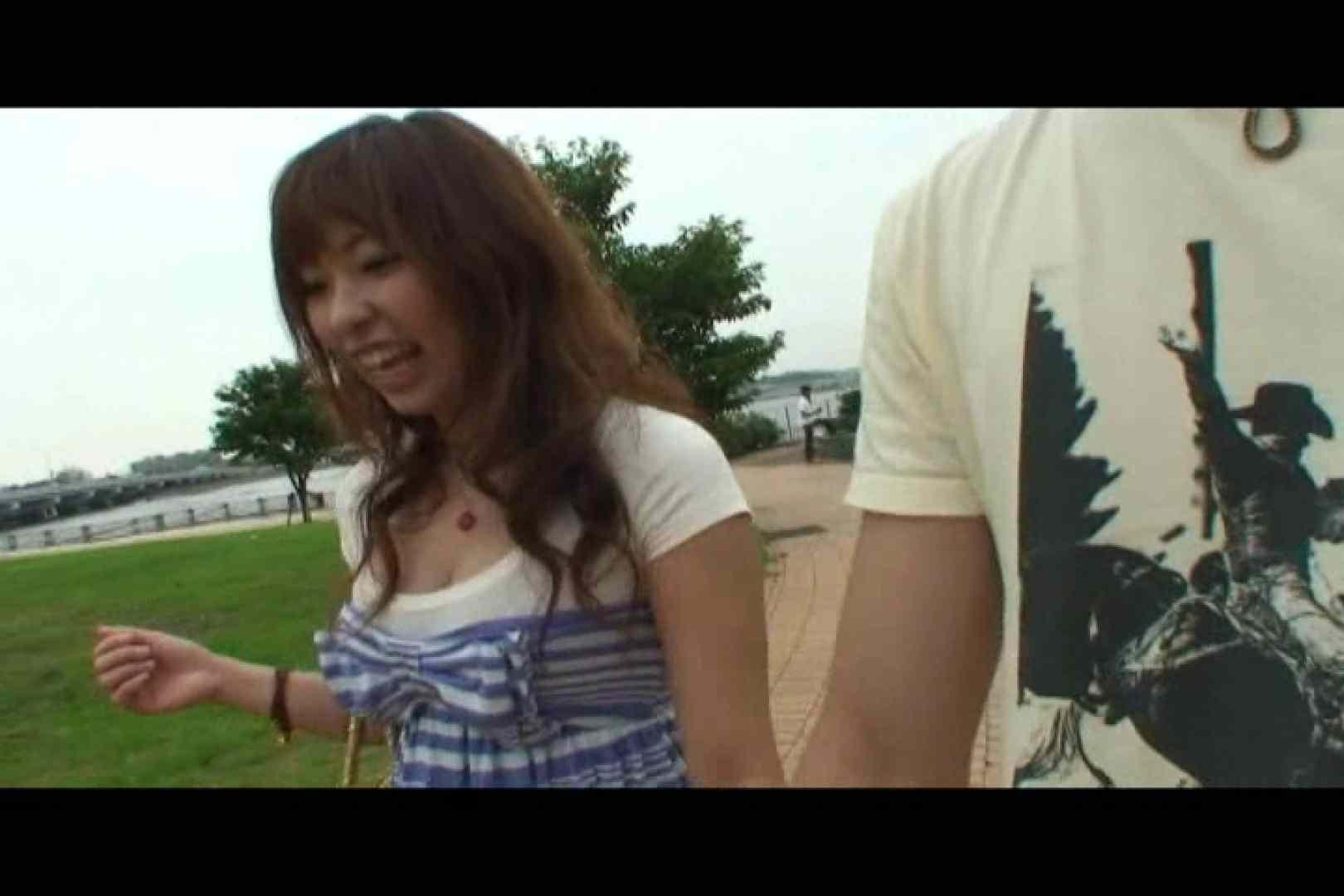 JDハンター全国ツアー vol.050 前編 女子大生丸裸   美しいOLの裸体  102pic 3