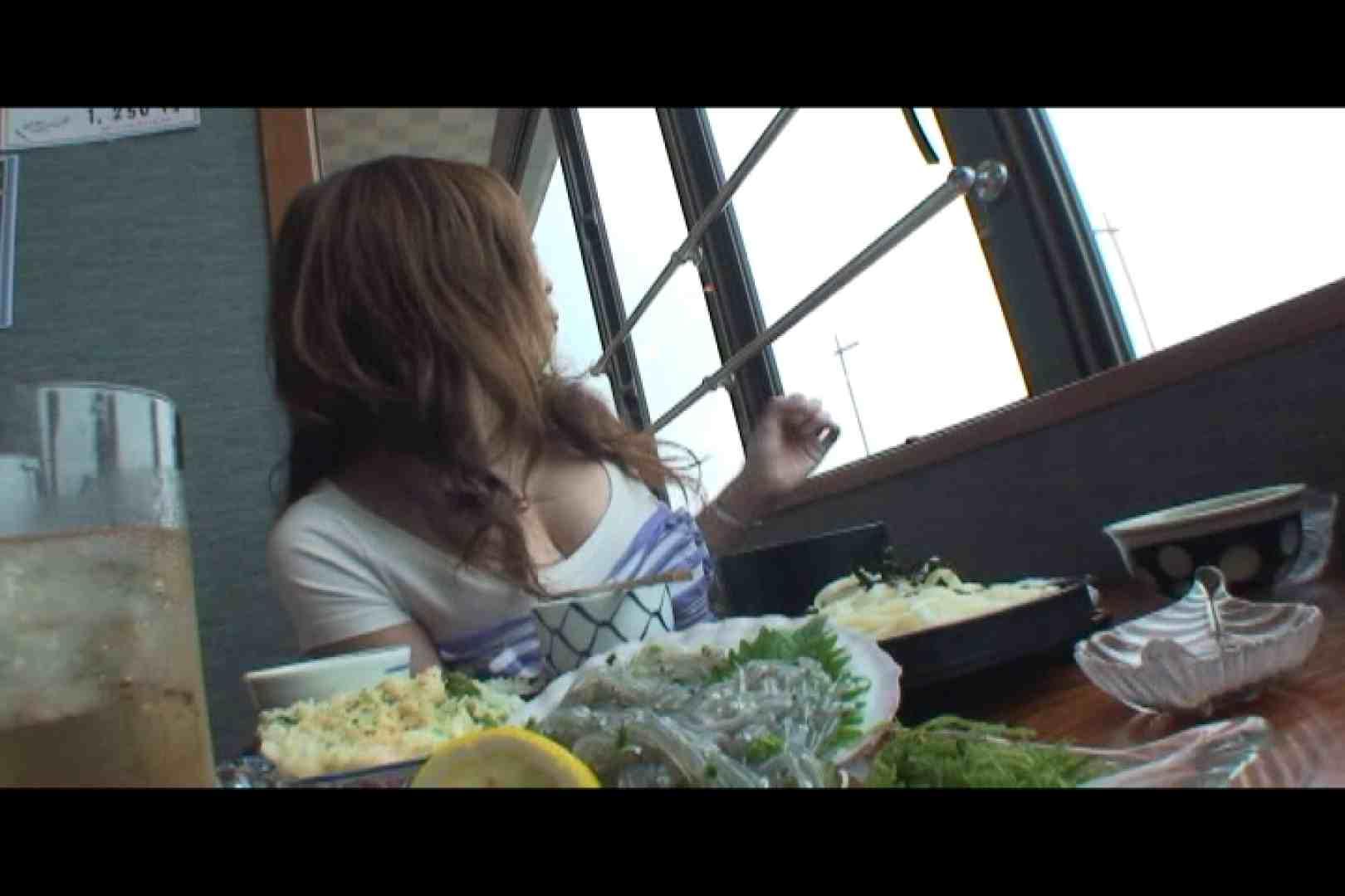 JDハンター全国ツアー vol.050 前編 女子大生丸裸  102pic 30