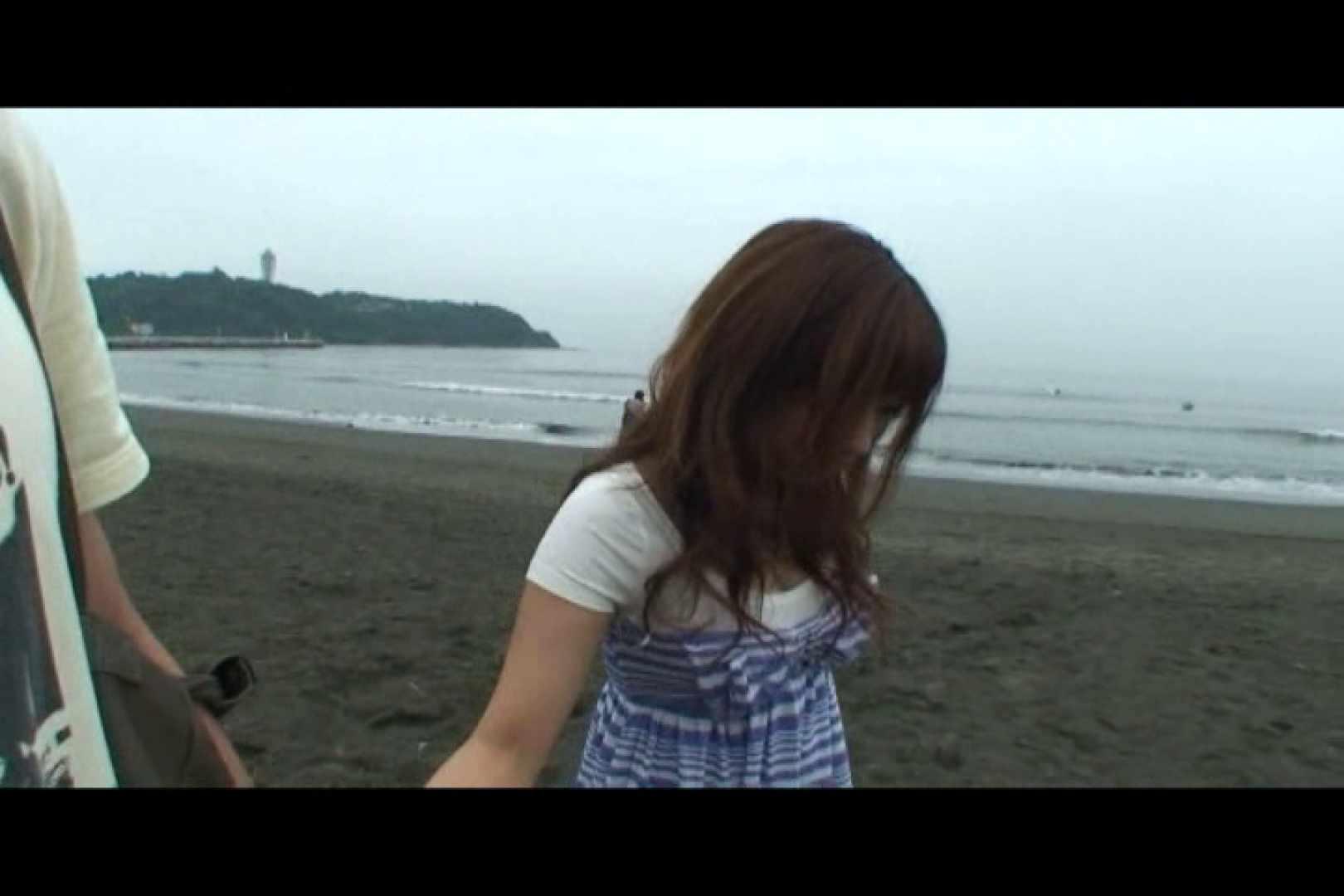JDハンター全国ツアー vol.050 前編 女子大生丸裸  102pic 36