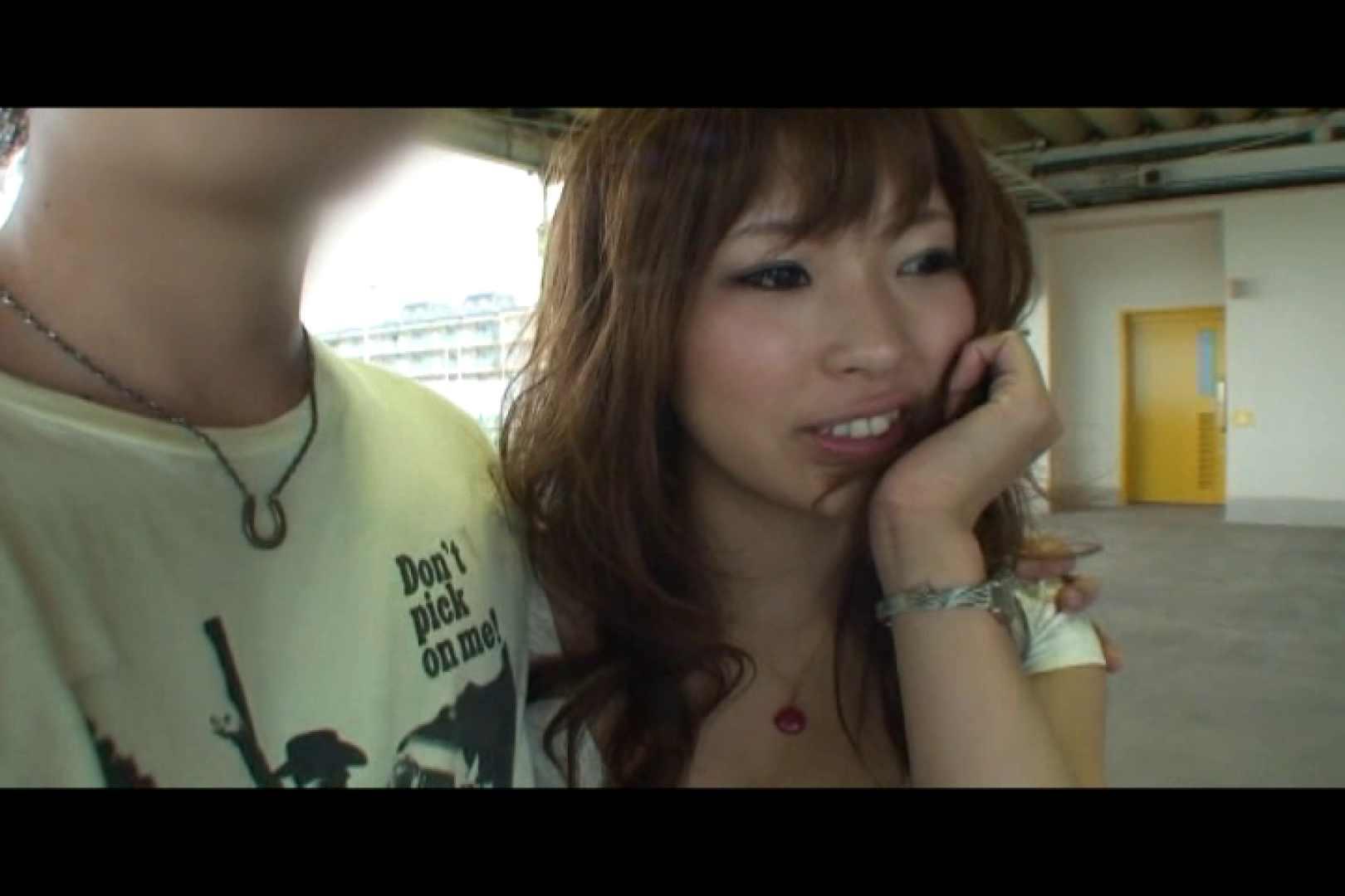 JDハンター全国ツアー vol.050 前編 女子大生丸裸   美しいOLの裸体  102pic 45