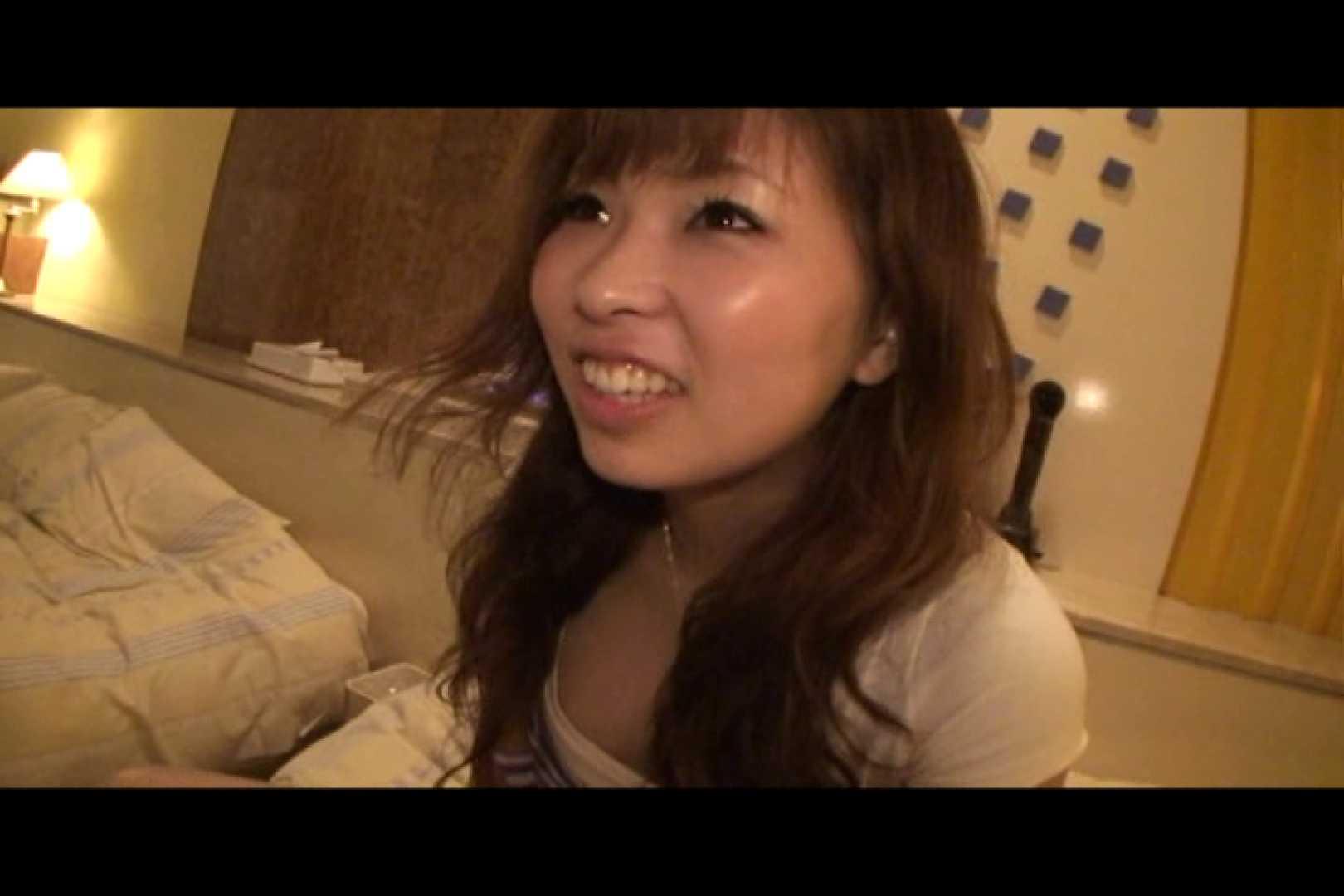 JDハンター全国ツアー vol.050 前編 女子大生丸裸   美しいOLの裸体  102pic 53