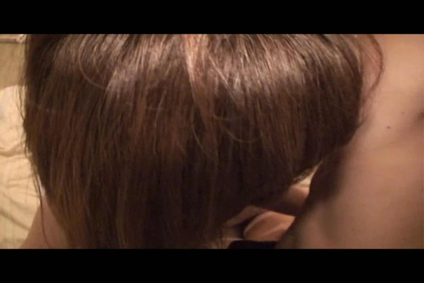 JDハンター全国ツアー vol.050 前編 女子大生丸裸   美しいOLの裸体  102pic 93