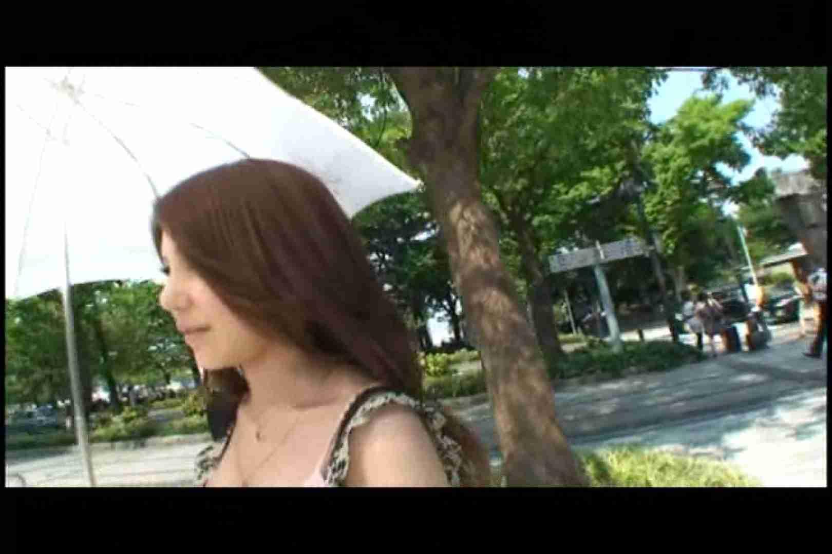JDハンター全国ツアー vol.053 前編 女子大生丸裸 | 美しいOLの裸体  74pic 3
