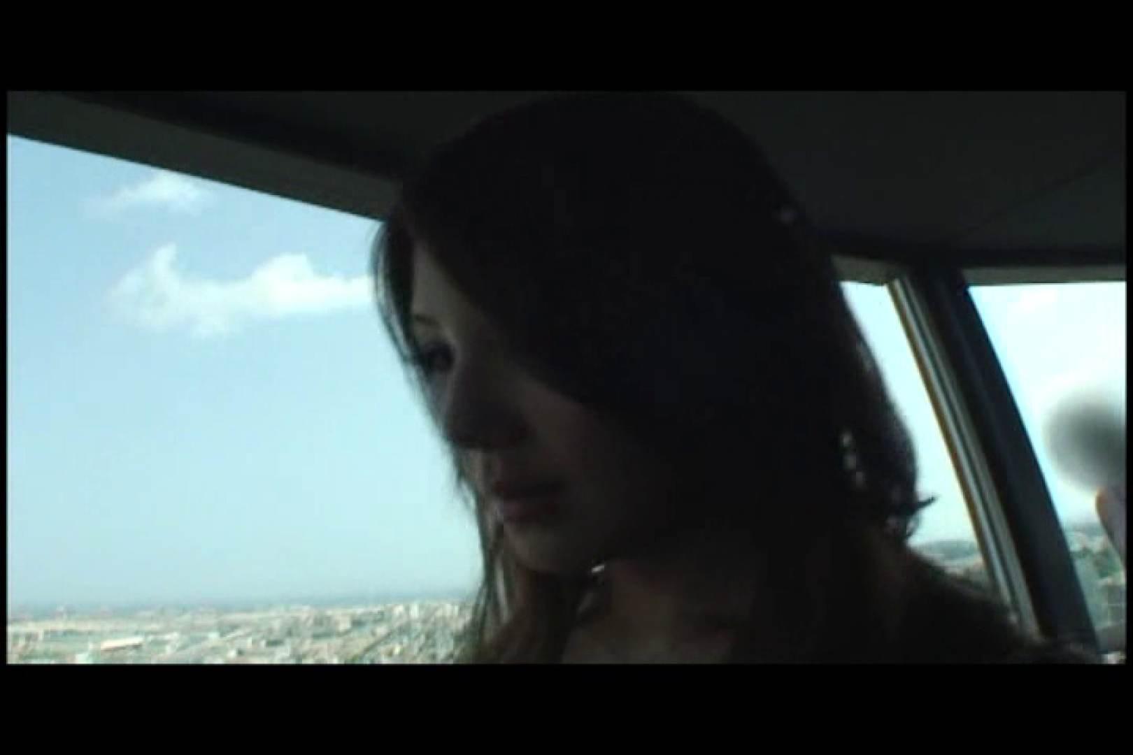 JDハンター全国ツアー vol.053 前編 女子大生丸裸 | 美しいOLの裸体  74pic 25