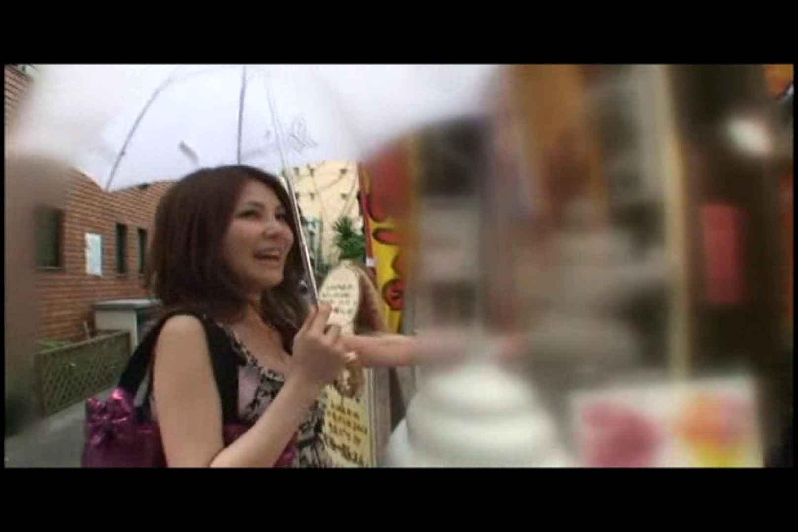 JDハンター全国ツアー vol.053 前編 女子大生丸裸  74pic 30