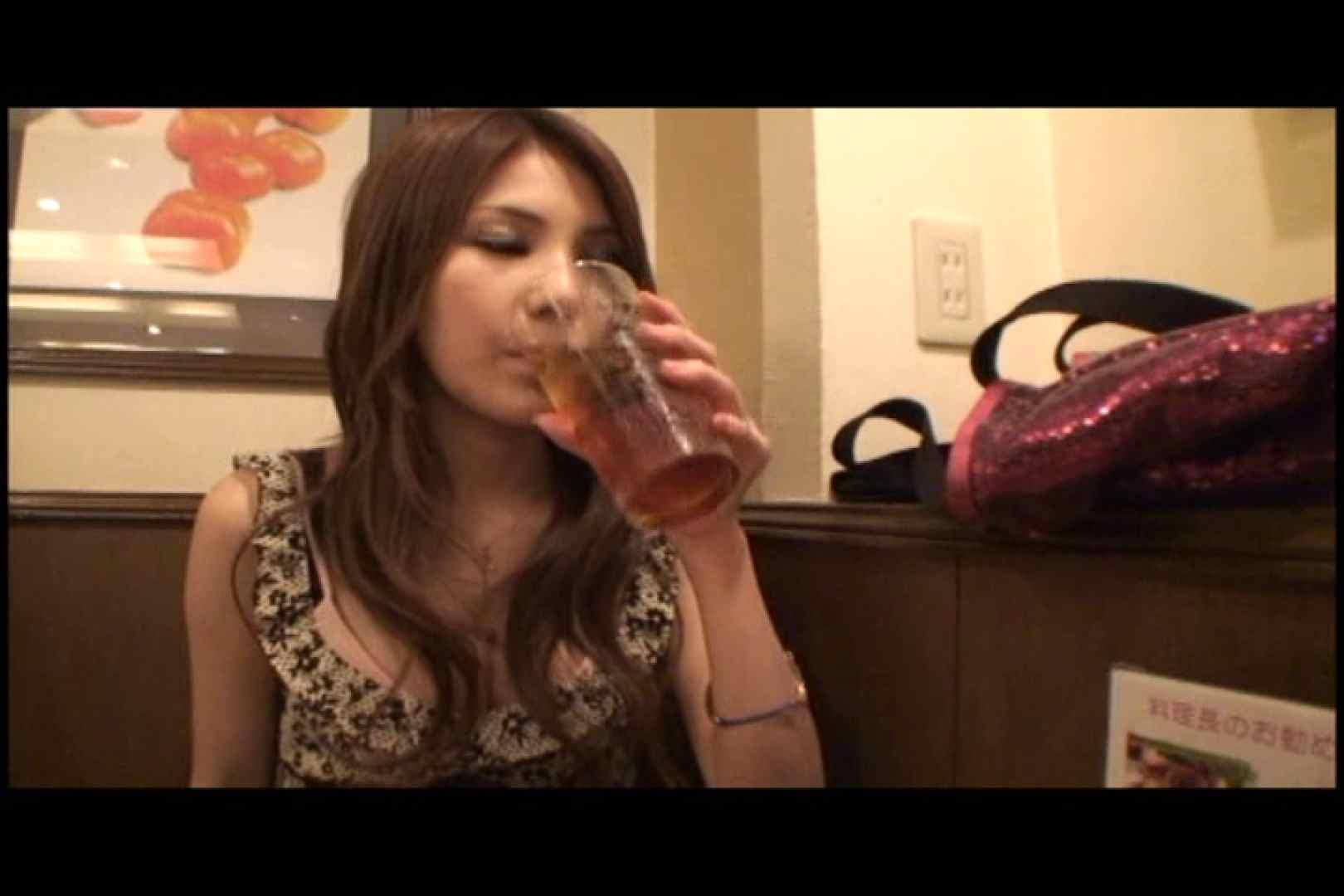 JDハンター全国ツアー vol.053 前編 女子大生丸裸  74pic 34