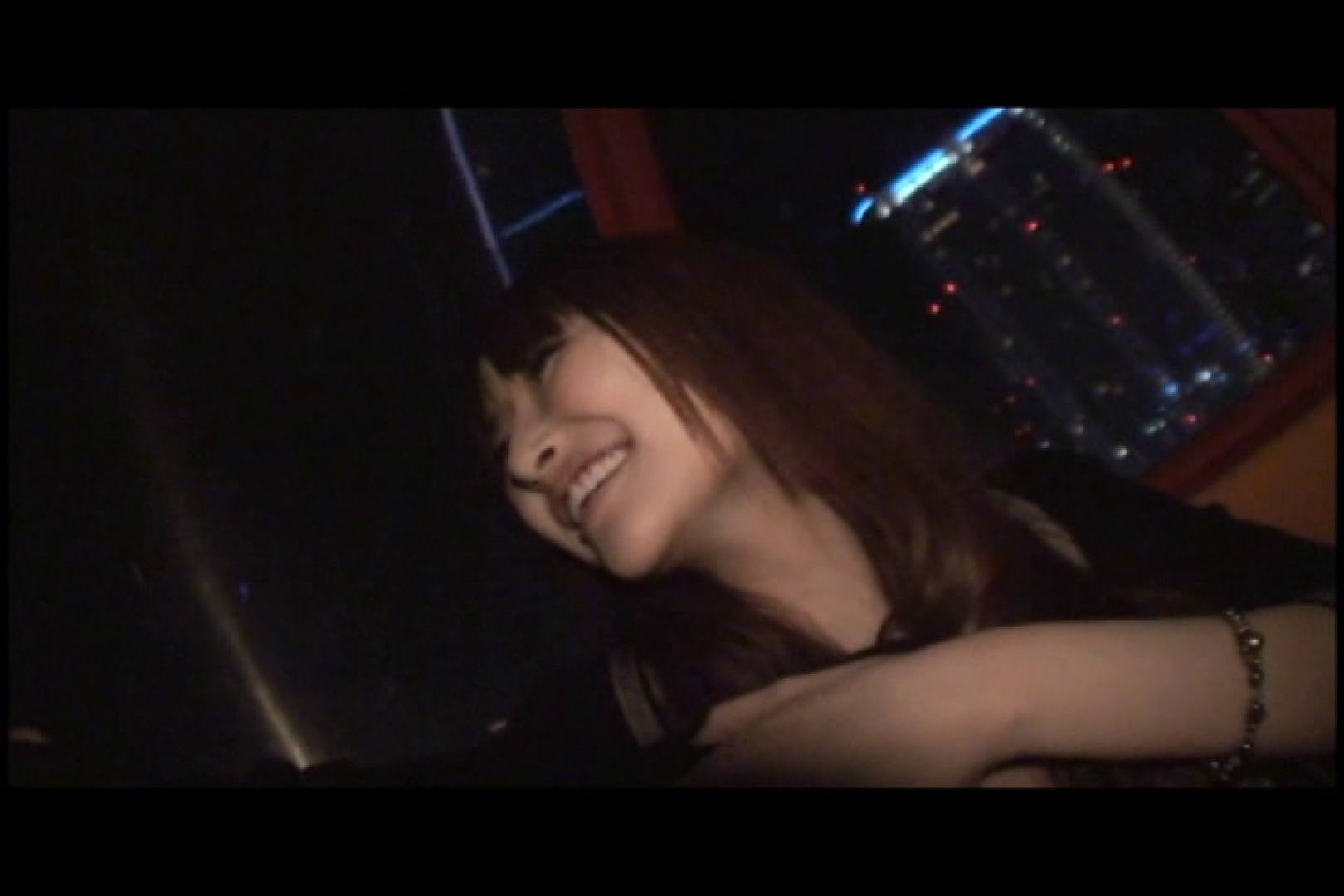 JDハンター全国ツアー vol.058 後編 女子大生丸裸  82pic 22