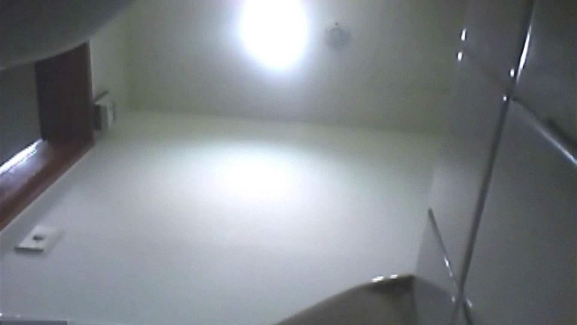 解禁!海の家4カメ洗面所vol.03 美しいOLの裸体 スケベ動画紹介 69pic 46