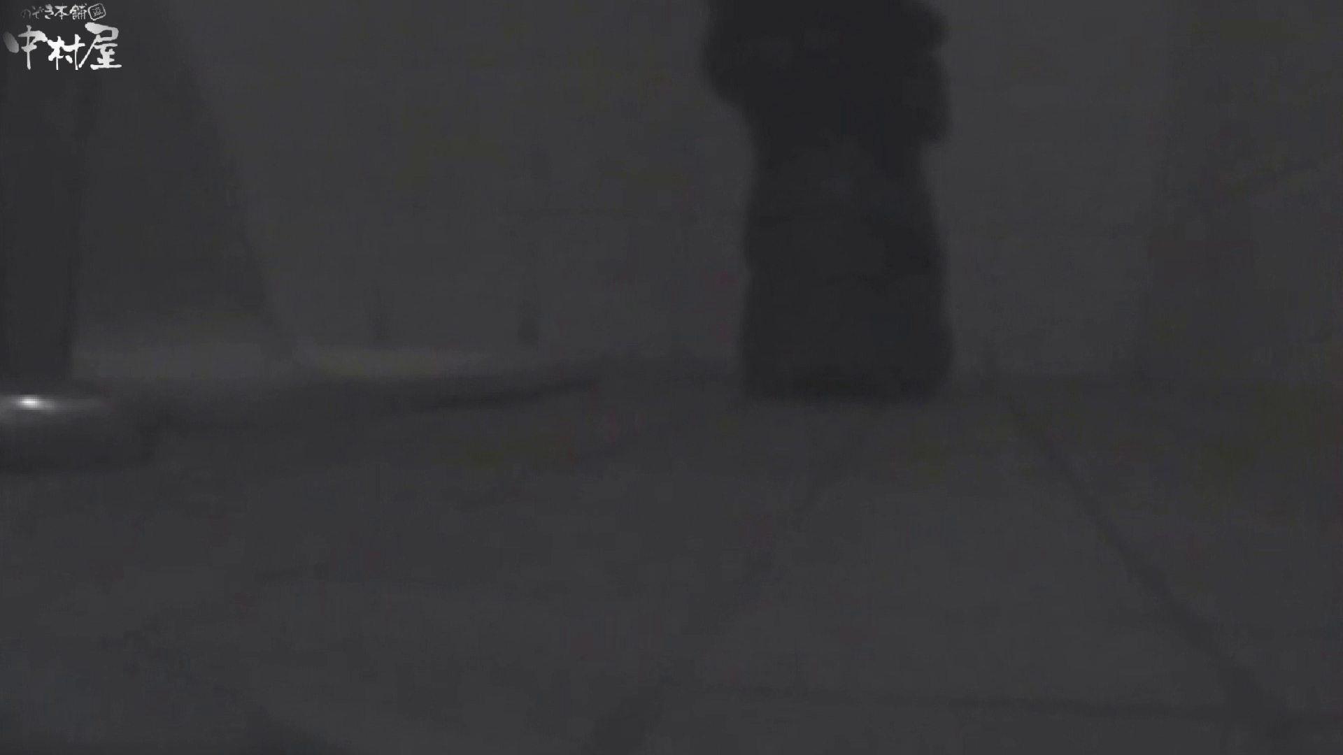 解禁!海の家4カメ洗面所vol.08 人気シリーズ 盗撮動画紹介 107pic 15