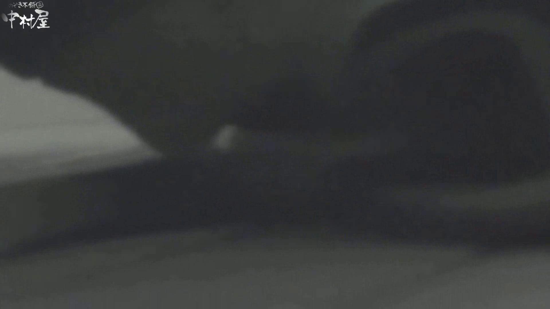 解禁!海の家4カメ洗面所vol.08 美しいOLの裸体 | 現役ギャル  107pic 21