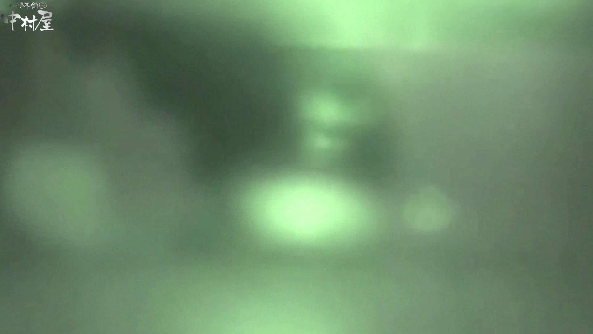 解禁!海の家4カメ洗面所vol.08 美しいOLの裸体 | 現役ギャル  107pic 25