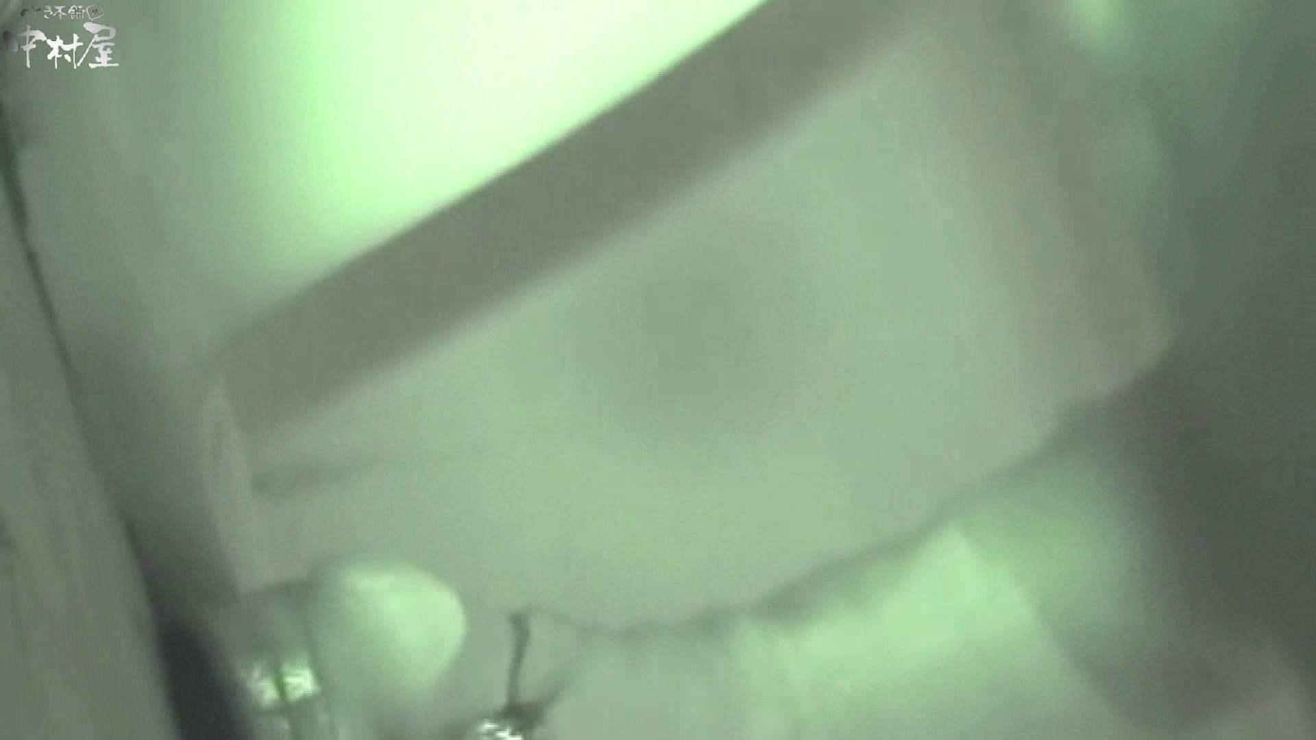 解禁!海の家4カメ洗面所vol.08 美しいOLの裸体 | 現役ギャル  107pic 69