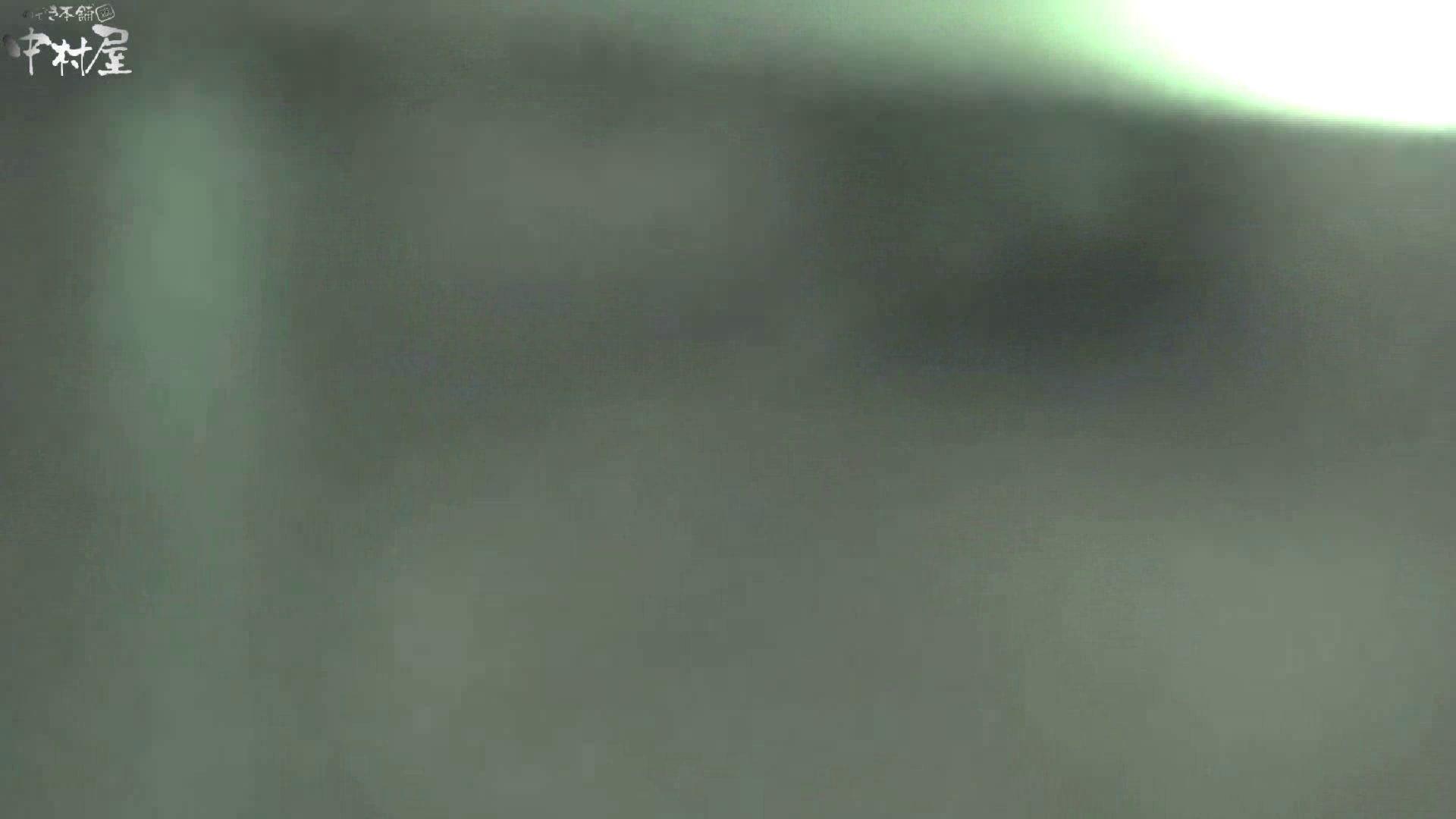 解禁!海の家4カメ洗面所vol.08 美しいOLの裸体 | 現役ギャル  107pic 73