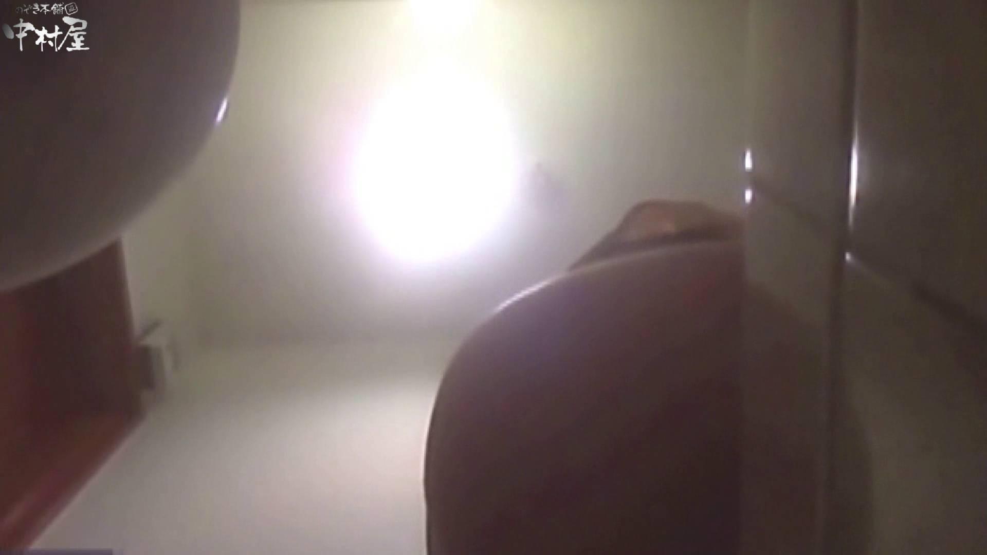 解禁!海の家4カメ洗面所vol.16 現役ギャル セックス無修正動画無料 77pic 26