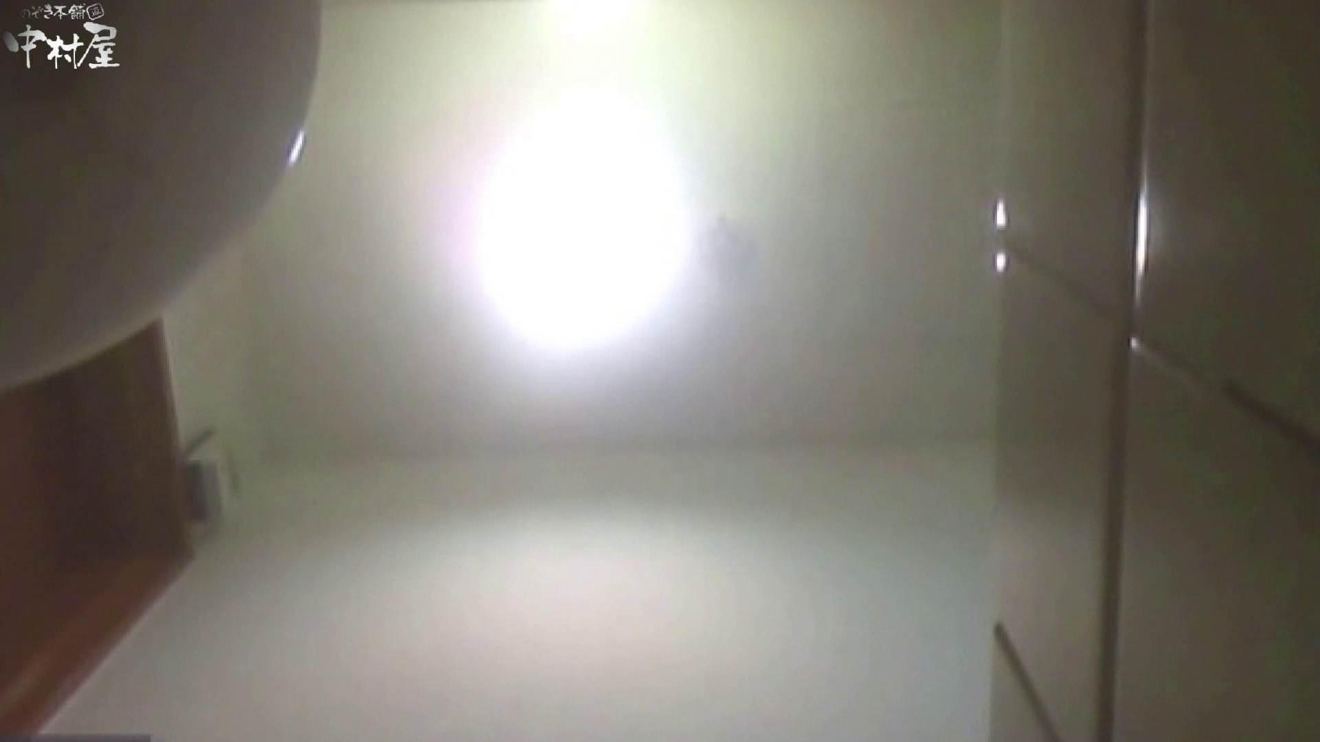 解禁!海の家4カメ洗面所vol.16 現役ギャル セックス無修正動画無料 77pic 54