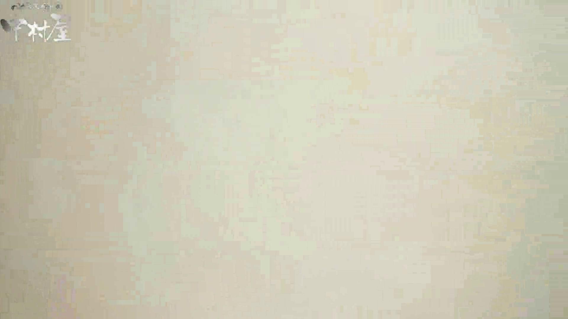 解禁!海の家4カメ洗面所vol.19 洗面所突入 | 現役ギャル  78pic 13