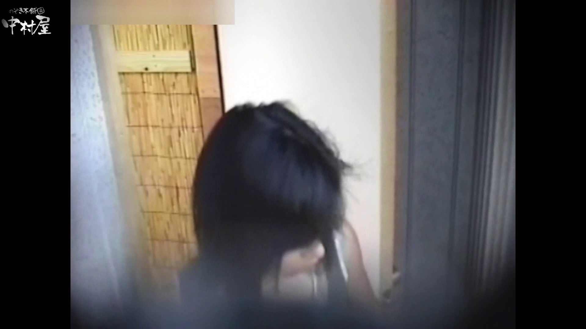 解禁!海の家4カメ洗面所vol.50 人気シリーズ おめこ無修正画像 84pic 23