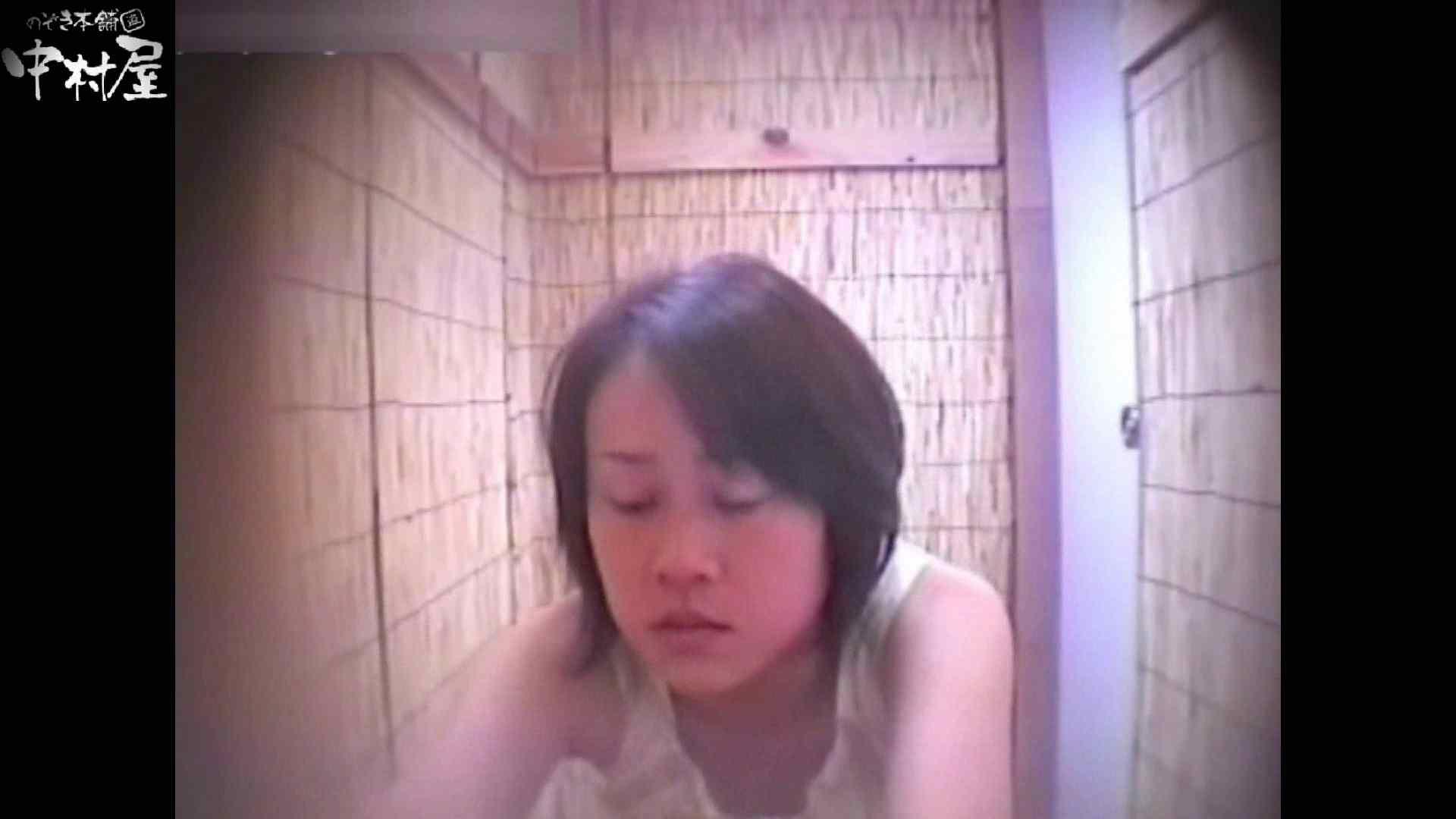 解禁!海の家4カメ洗面所vol.63 洗面所突入 オメコ無修正動画無料 87pic 47