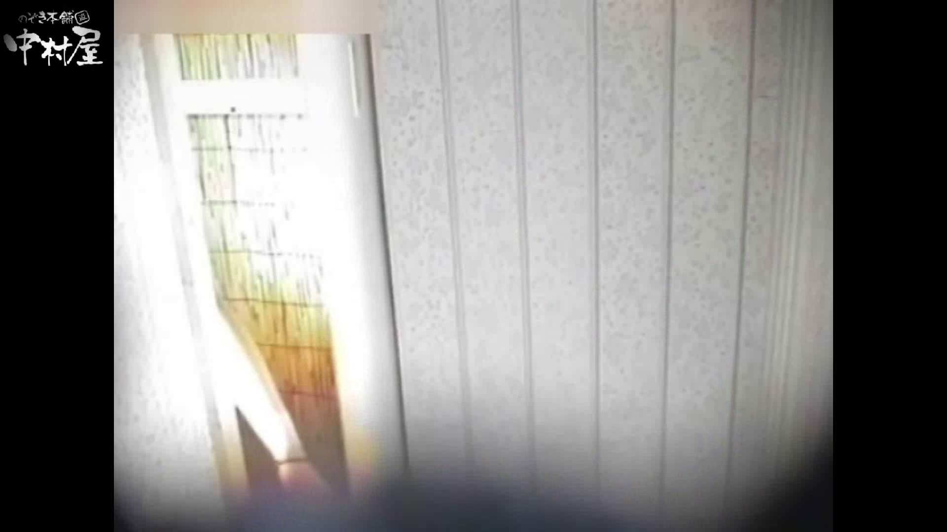 解禁!海の家4カメ洗面所vol.70 現役ギャル 覗きおまんこ画像 82pic 18