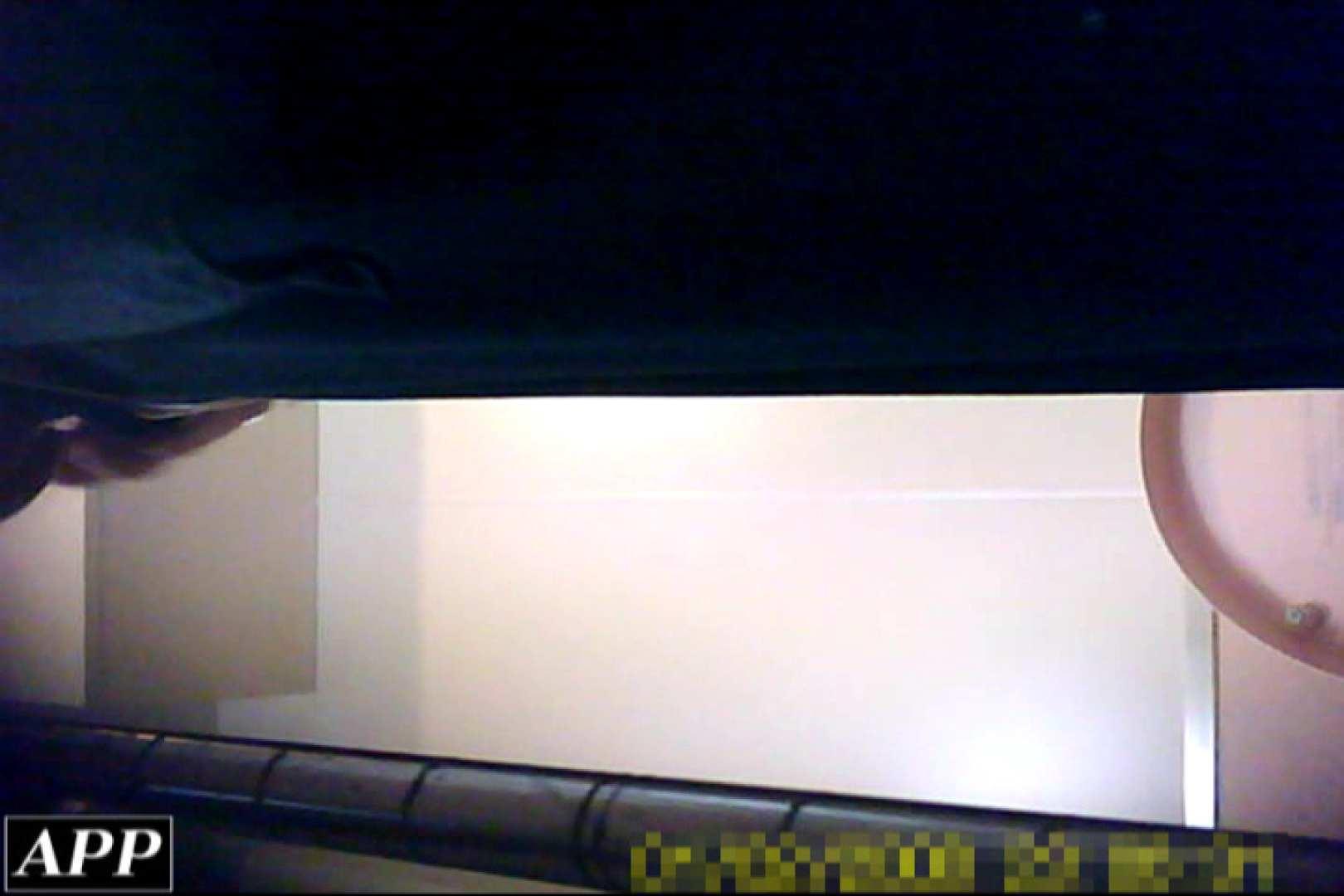 3視点洗面所 vol.109 モロだしオマンコ セックス無修正動画無料 86pic 29