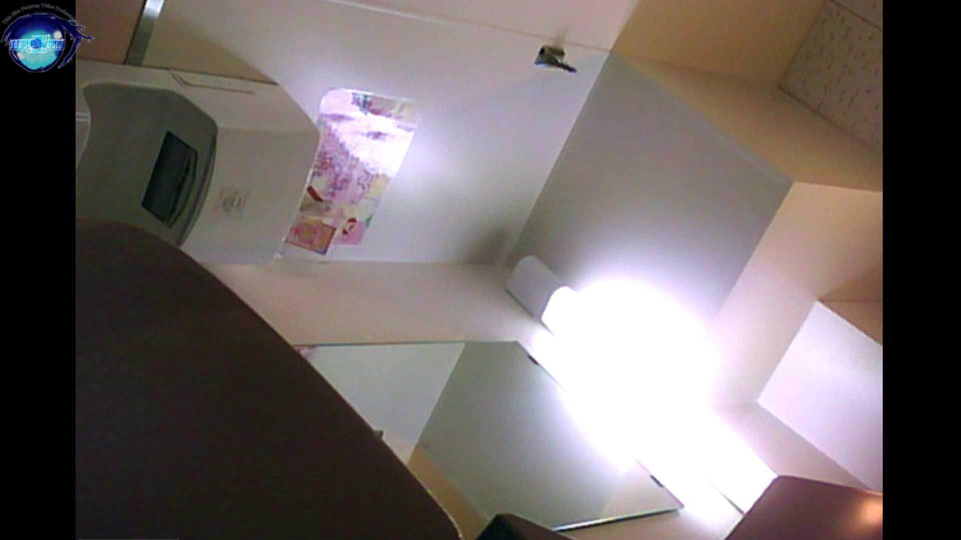 三つ目で盗撮 vol.39後編 マンコ・ムレムレ スケベ動画紹介 82pic 43