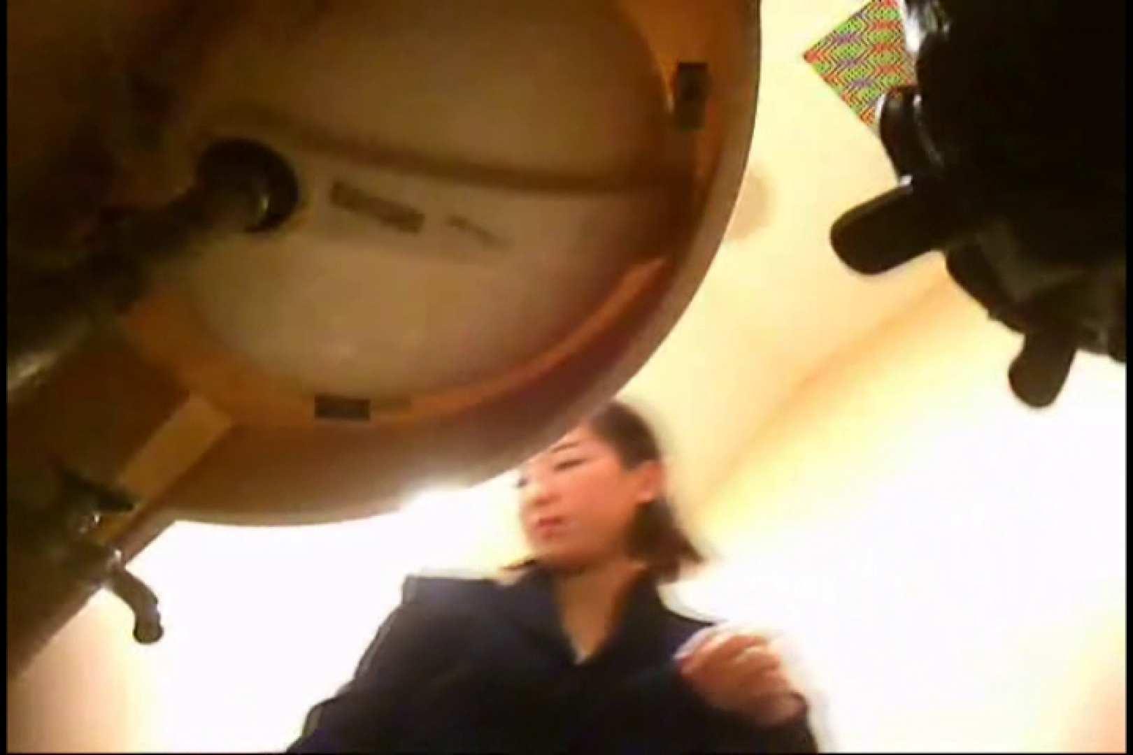 画質向上!新亀さん厠 vol.02 マンコ・ムレムレ | 厠隠し撮り  99pic 61