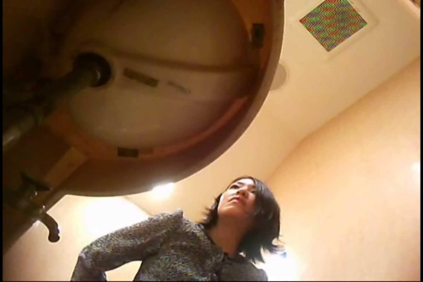 画質向上!新亀さん厠 vol.02 マンコ・ムレムレ | 厠隠し撮り  99pic 79