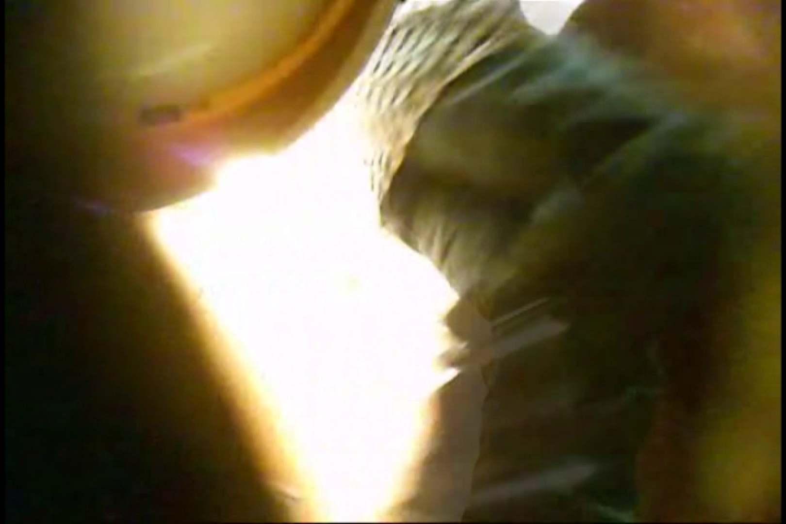 画質向上!新亀さん厠 vol.18 美しいOLの裸体   黄金水  69pic 49