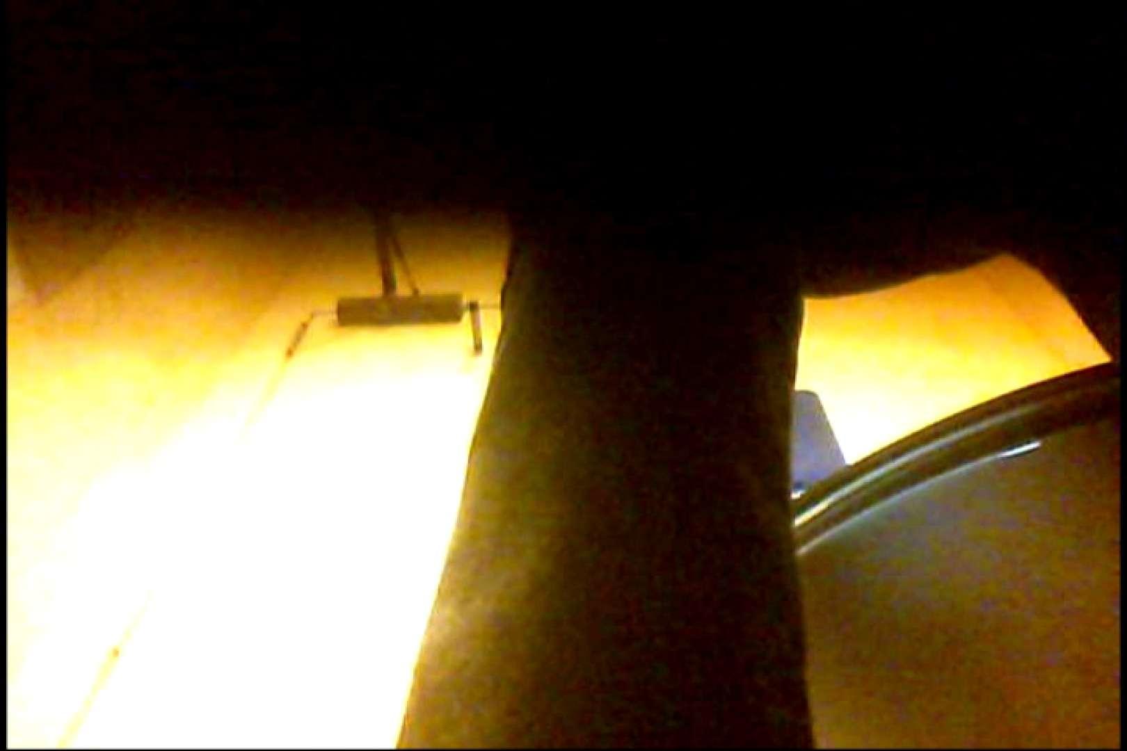 画質向上!新亀さん厠 vol.32 モロだしオマンコ ワレメ無修正動画無料 79pic 17