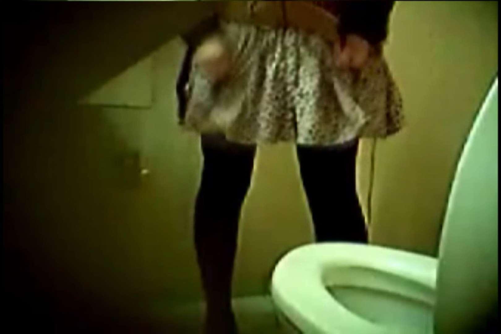 画質向上!新亀さん厠 vol.44 美しいOLの裸体 セックス無修正動画無料 87pic 62