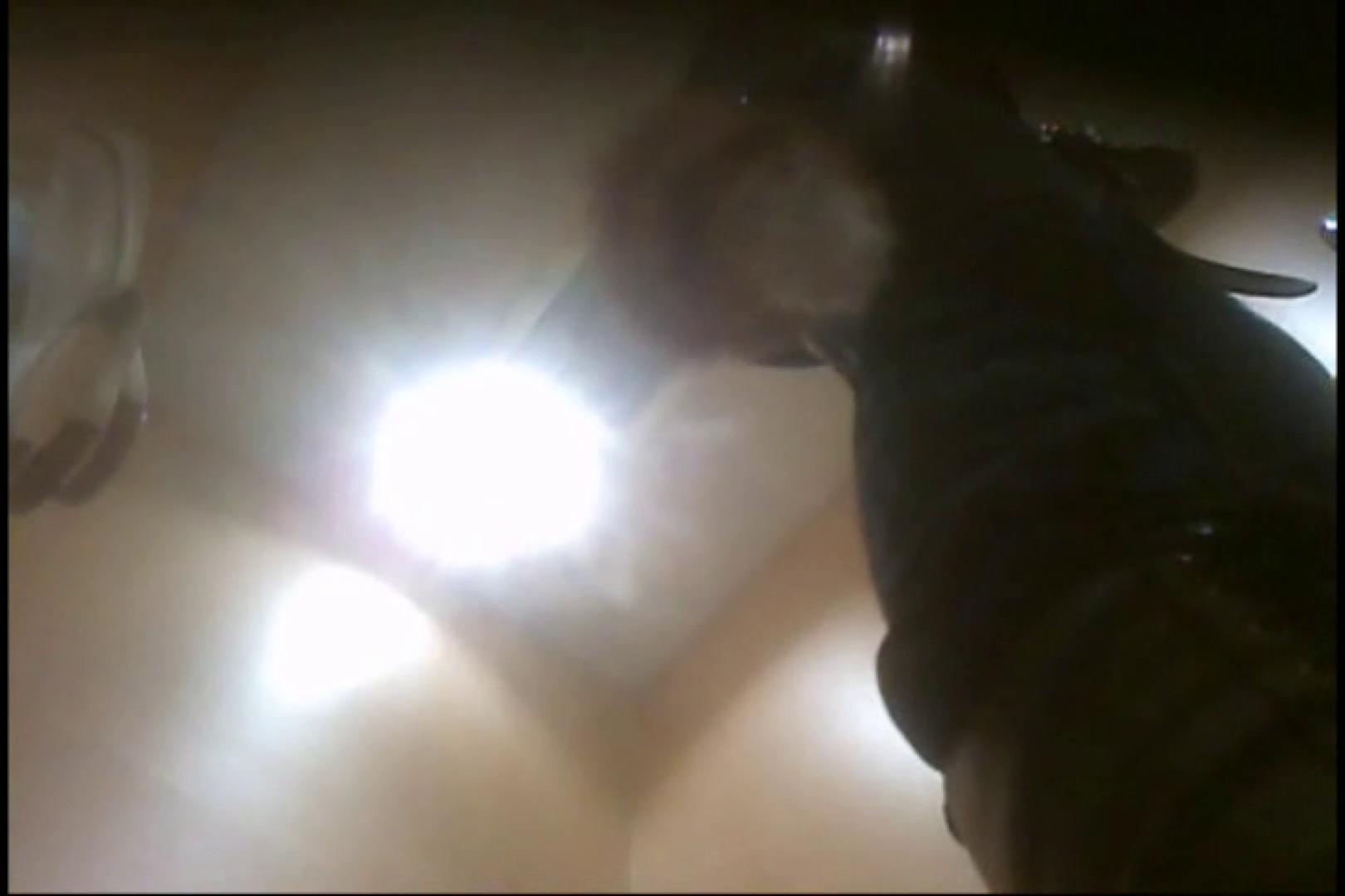 画質向上!新亀さん厠 vol.51 美しいOLの裸体   潜入突撃  81pic 49