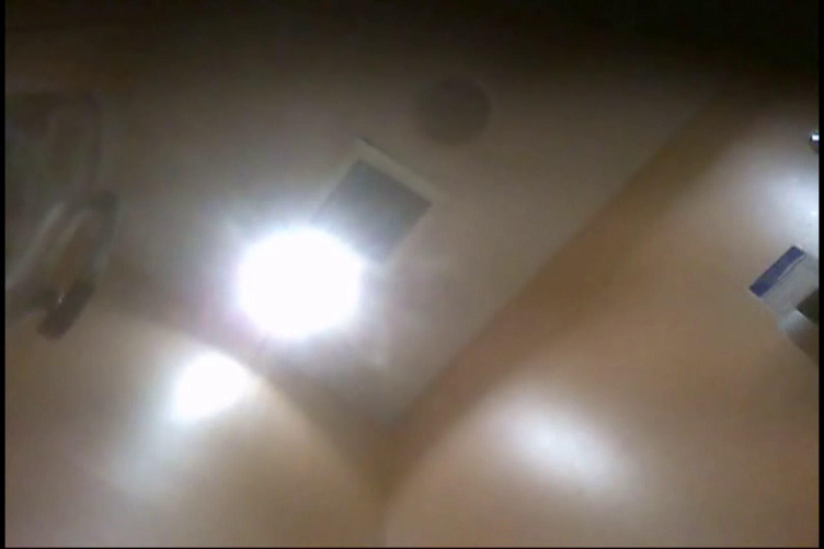 画質向上!新亀さん厠 vol.51 厠隠し撮り おめこ無修正動画無料 81pic 52