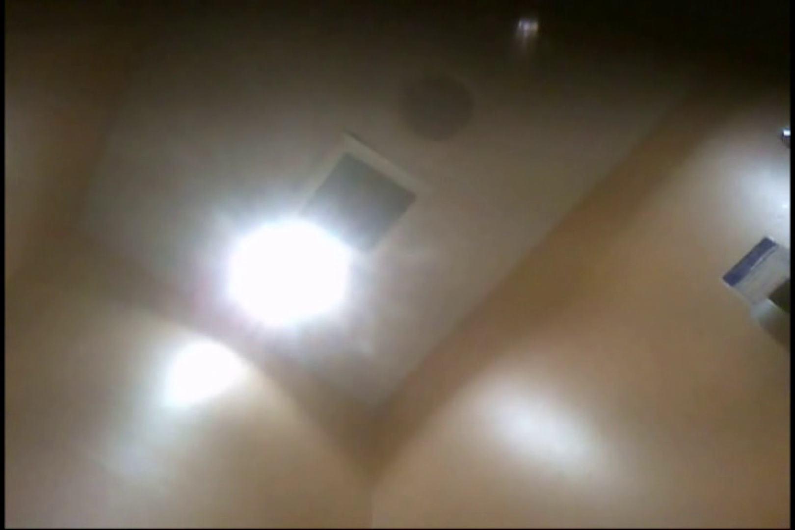 画質向上!新亀さん厠 vol.51 厠隠し撮り おめこ無修正動画無料 81pic 58