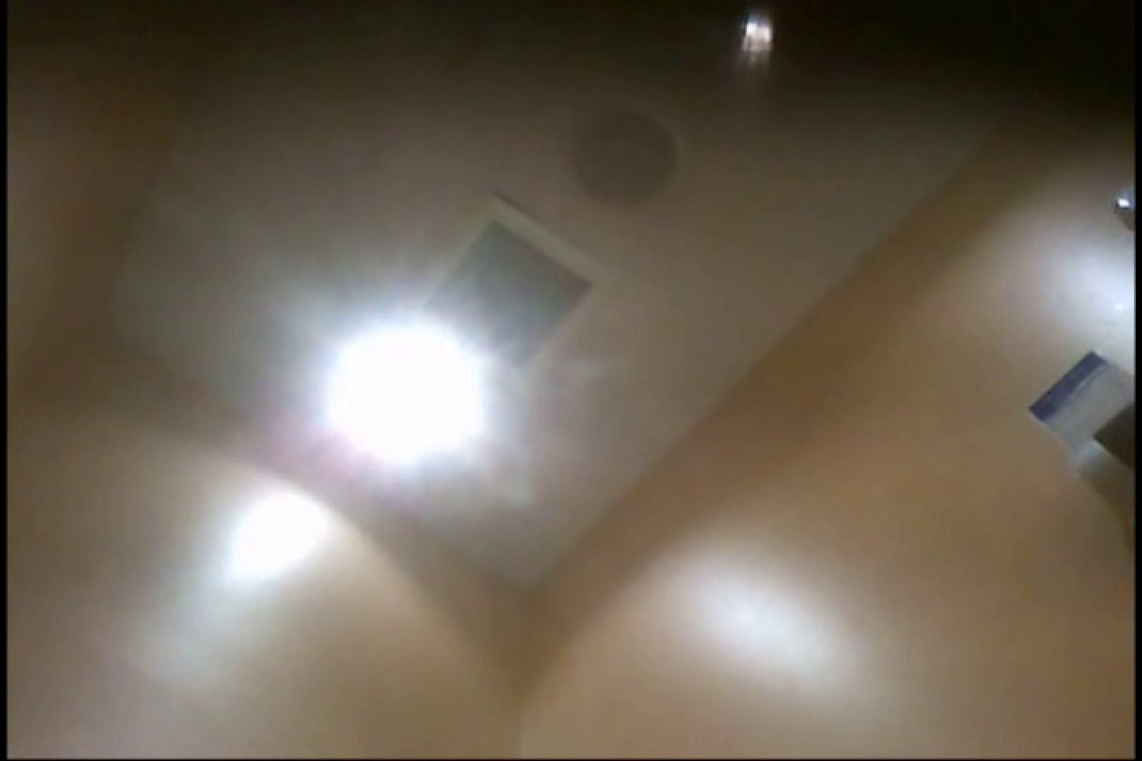 画質向上!新亀さん厠 vol.53 美しいOLの裸体 アダルト動画キャプチャ 73pic 32