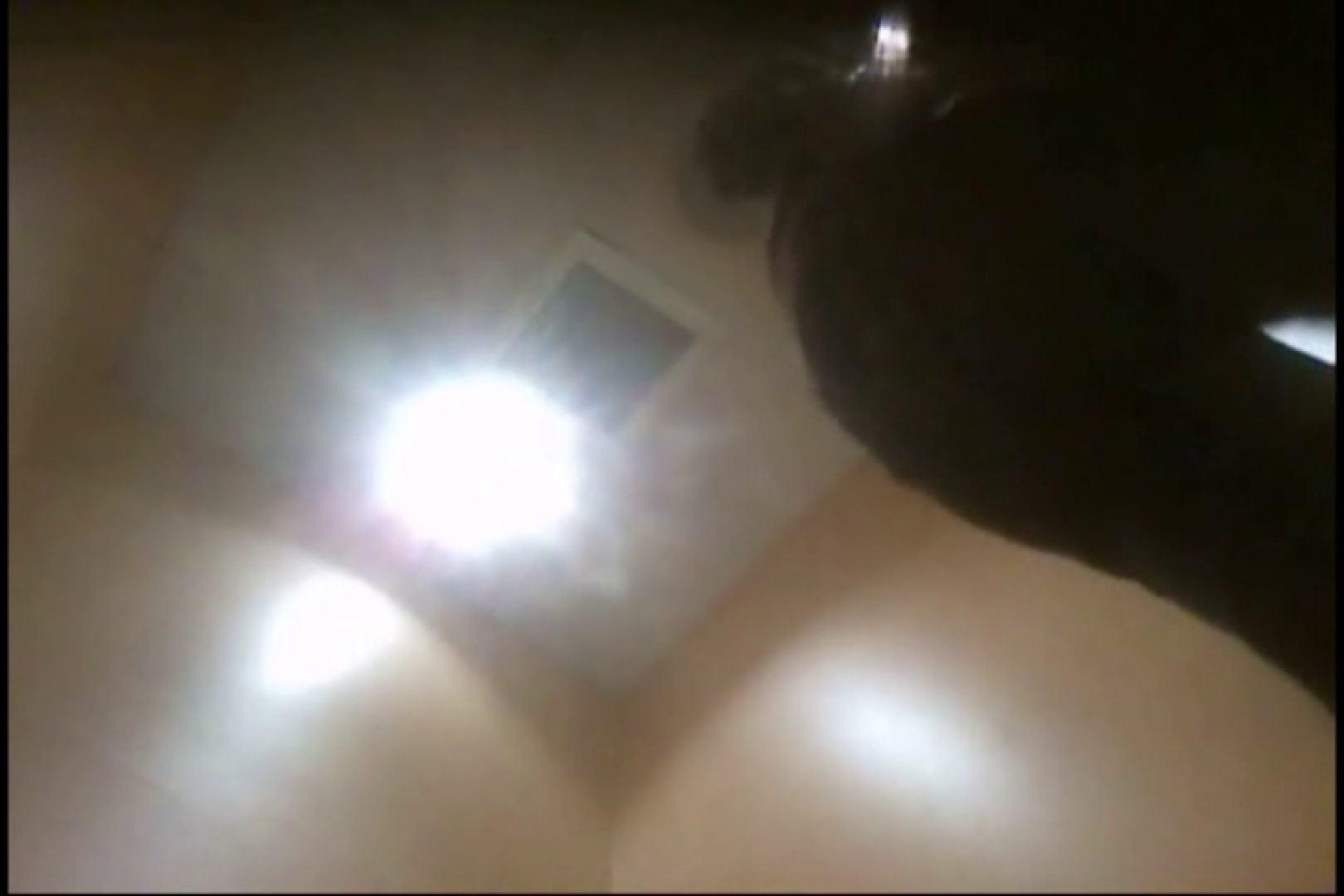 画質向上!新亀さん厠 vol.53 モロだしオマンコ 盗み撮り動画キャプチャ 73pic 34