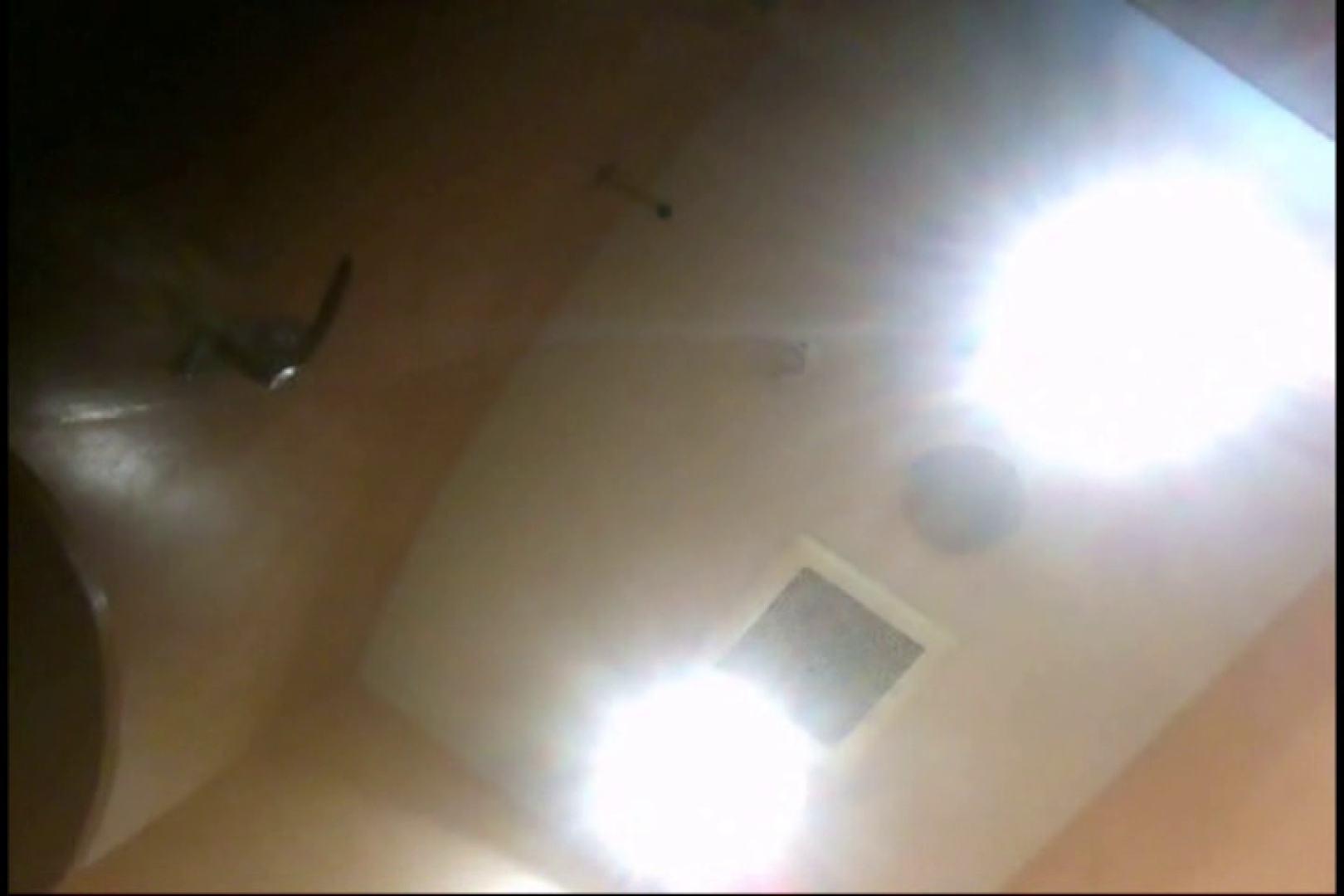 画質向上!新亀さん厠 vol.59 美しいOLの裸体 盗撮動画紹介 95pic 68