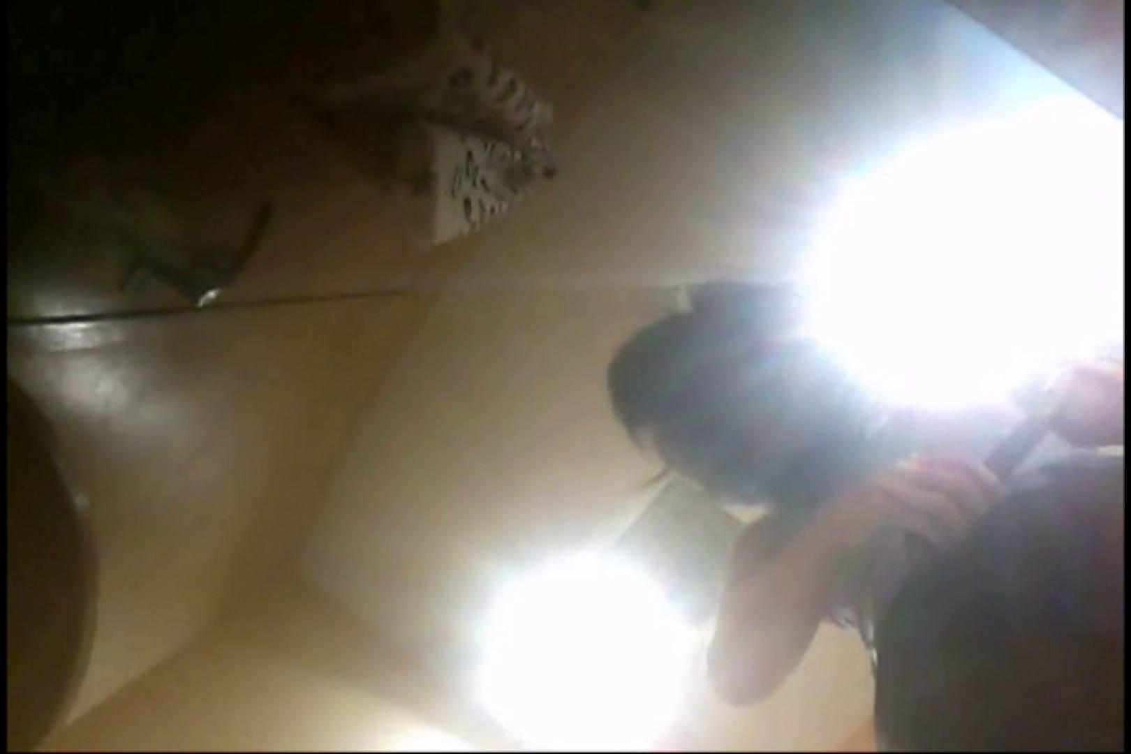 画質向上!新亀さん厠 vol.59 厠隠し撮り セックス無修正動画無料 95pic 82